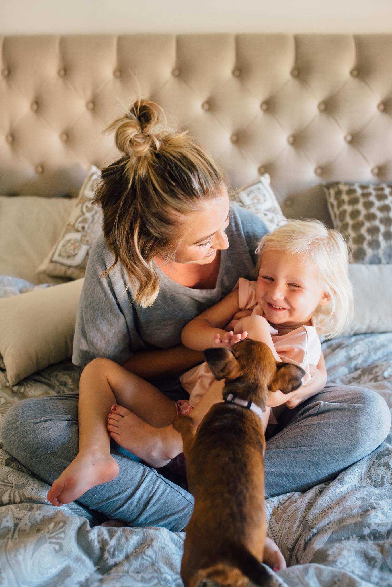 Family Lifestyle Photography Pittsburgh Rachel Rossetti_0022.jpg