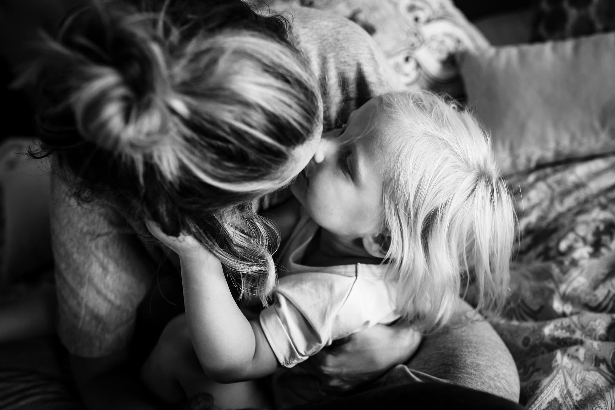 Family Lifestyle Photography Pittsburgh Rachel Rossetti_0023.jpg
