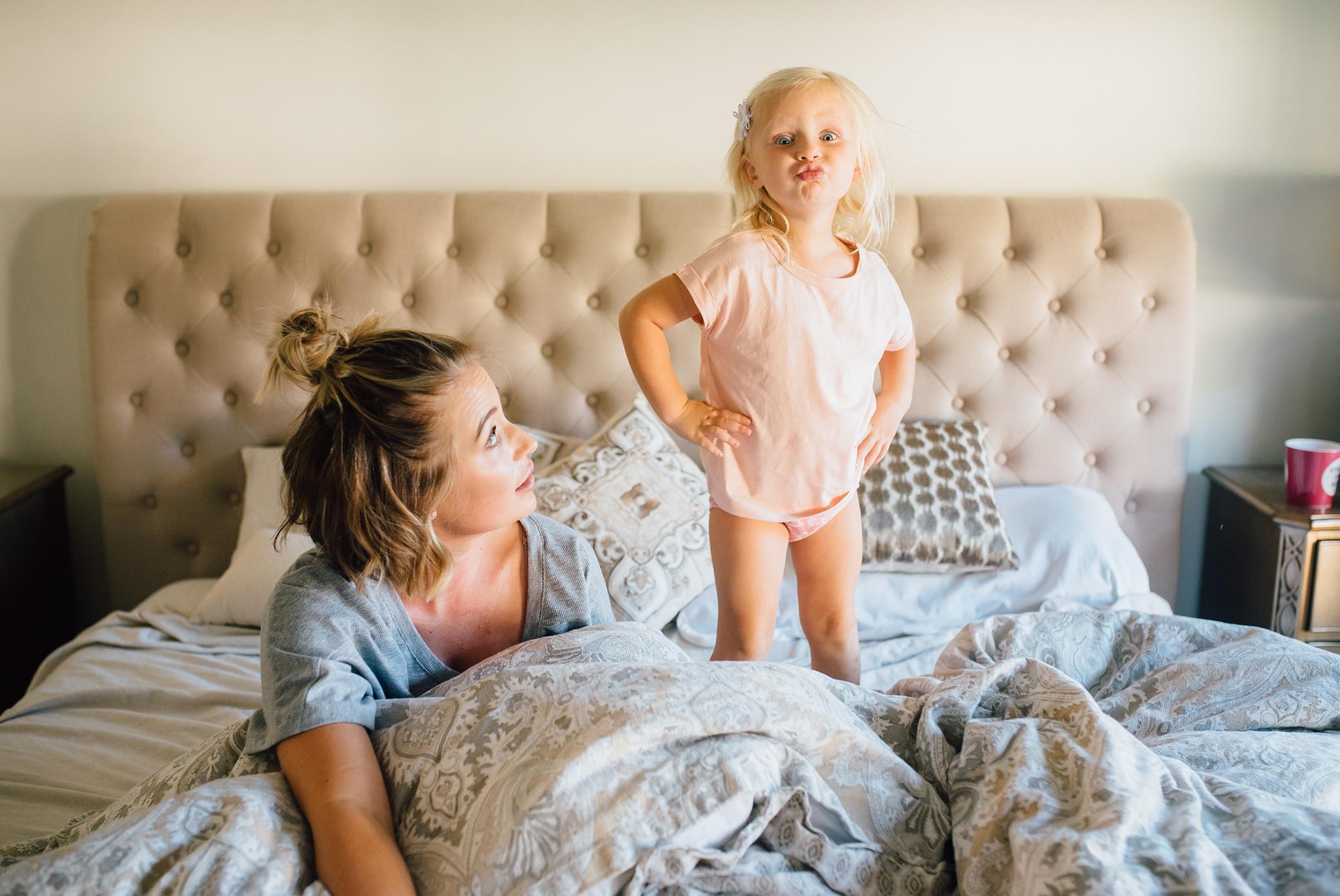 Family Lifestyle Photography Pittsburgh Rachel Rossetti_0026.jpg