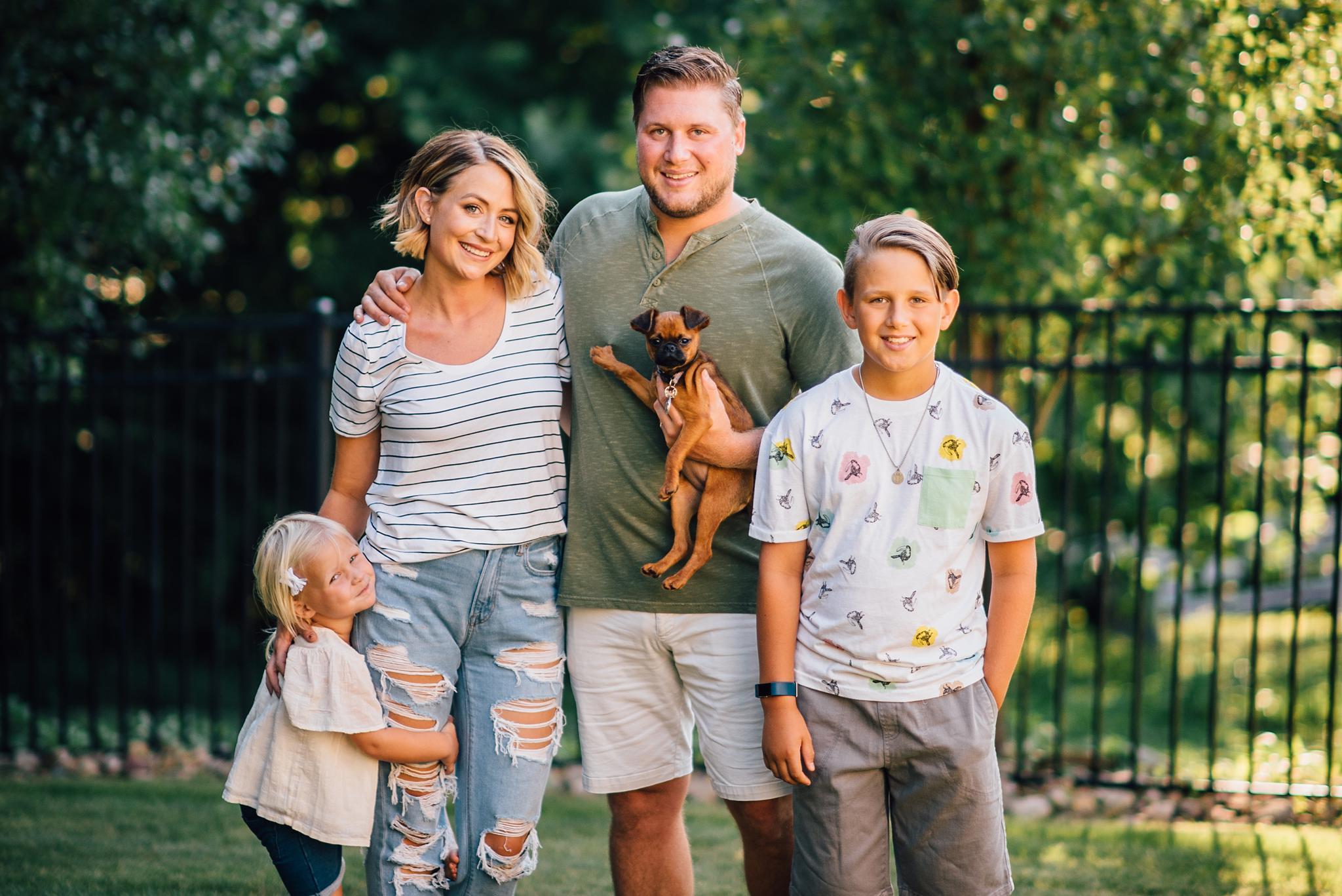 Family Lifestyle Photography Pittsburgh Rachel Rossetti_0030.jpg
