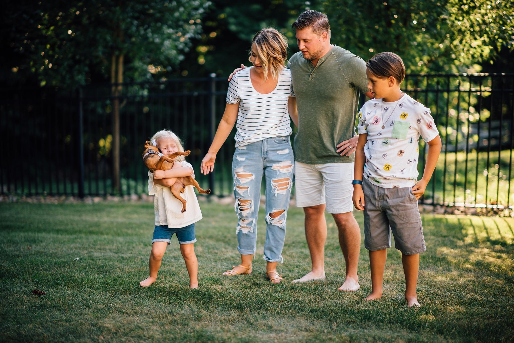 Family Lifestyle Photography Pittsburgh Rachel Rossetti_0031.jpg