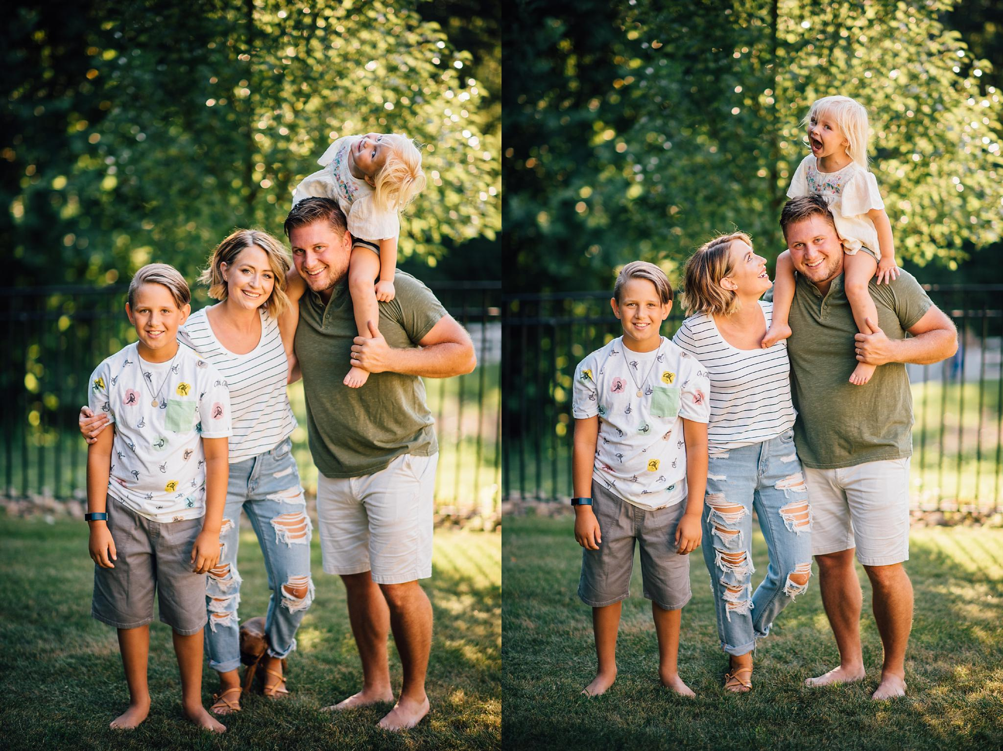 Family Lifestyle Photography Pittsburgh Rachel Rossetti_0034.jpg