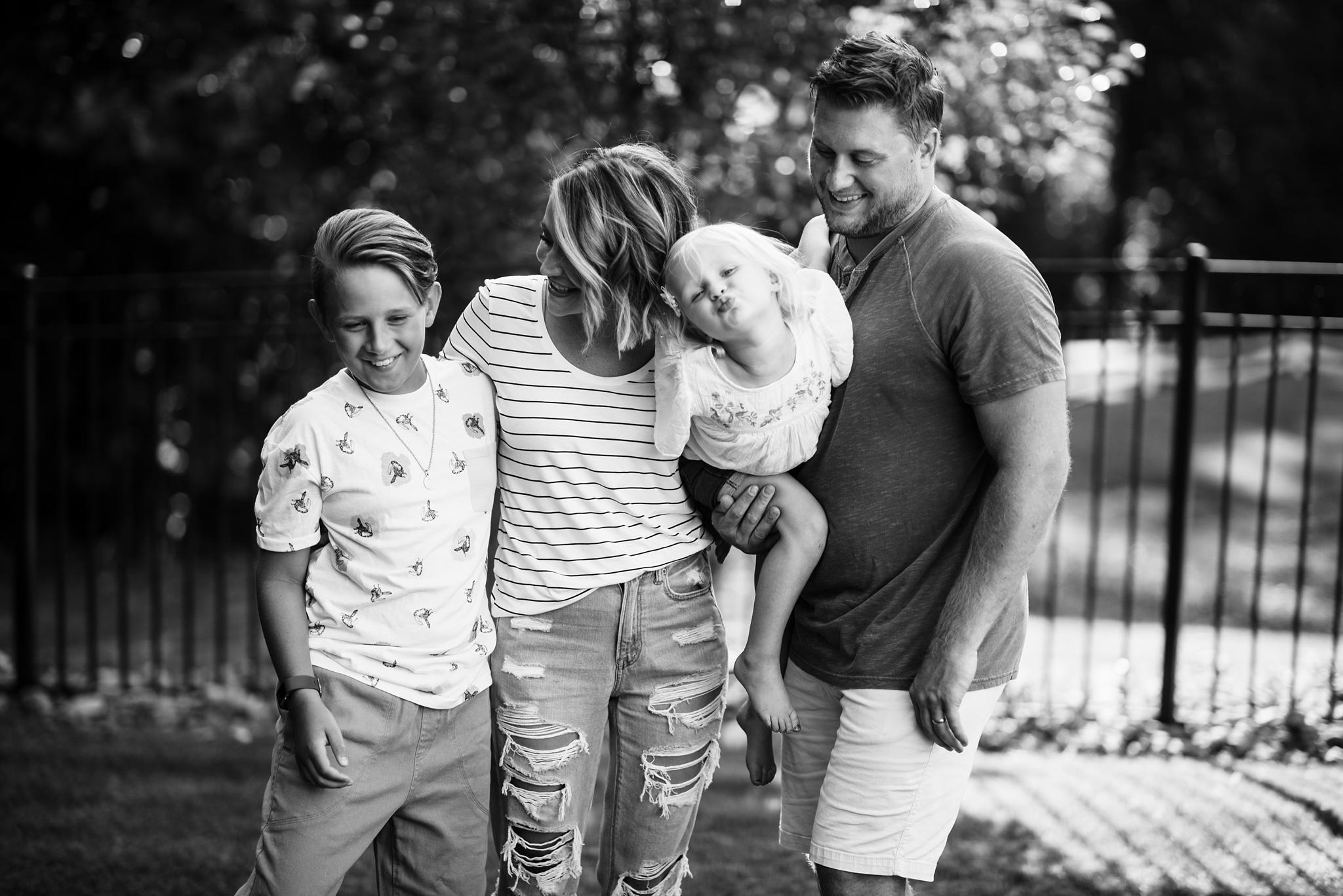 Family Lifestyle Photography Pittsburgh Rachel Rossetti_0036.jpg