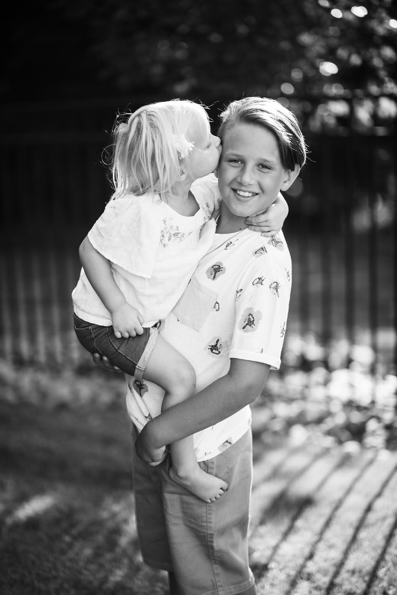 Family Lifestyle Photography Pittsburgh Rachel Rossetti_0038.jpg