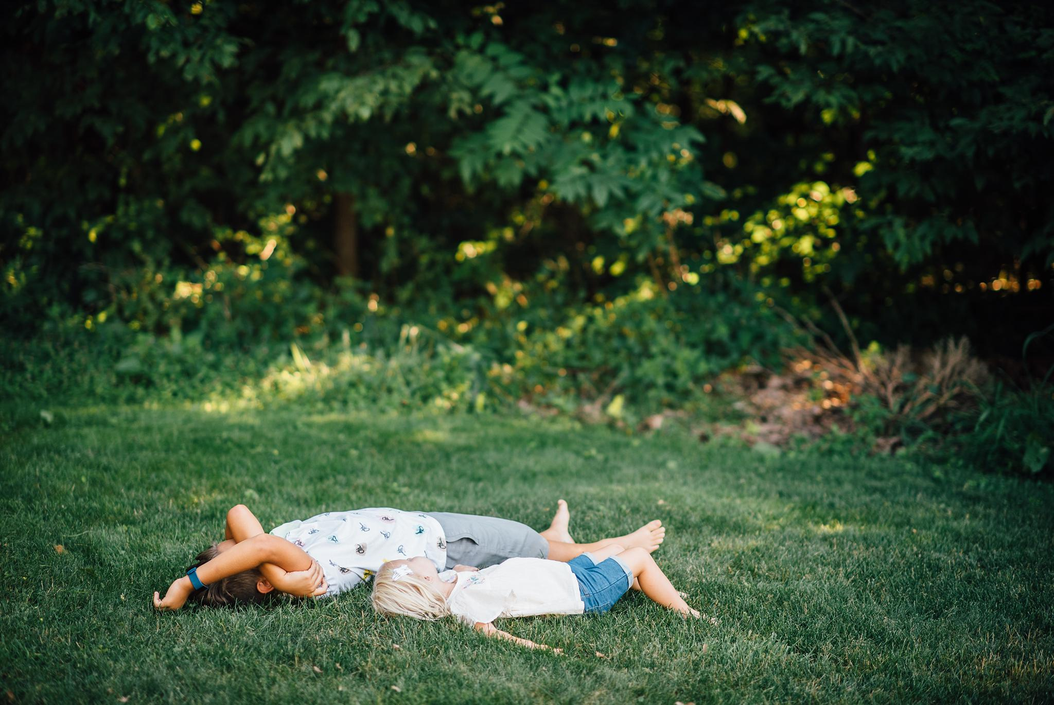 Family Lifestyle Photography Pittsburgh Rachel Rossetti_0041.jpg