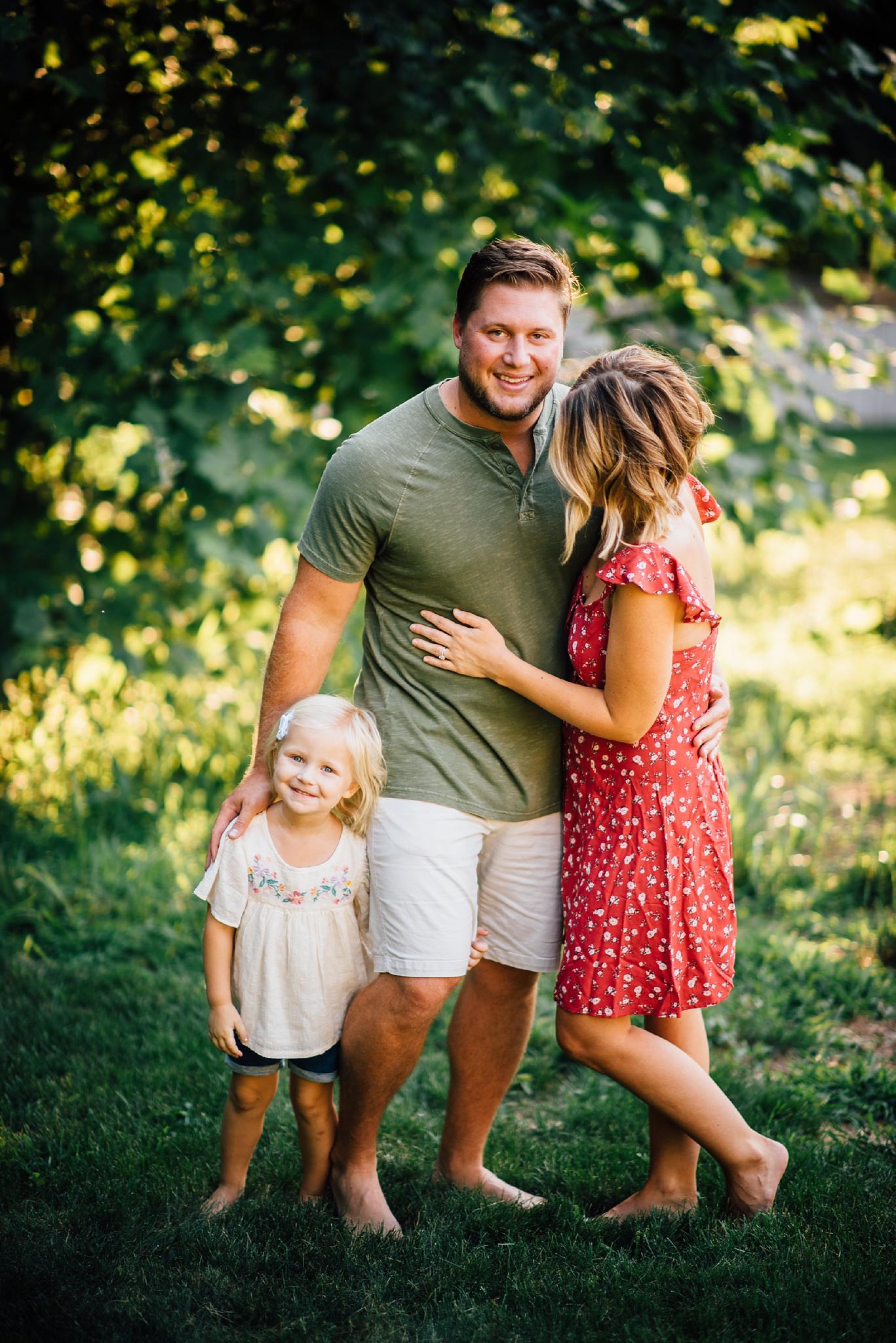 Family Lifestyle Photography Pittsburgh Rachel Rossetti_0043.jpg