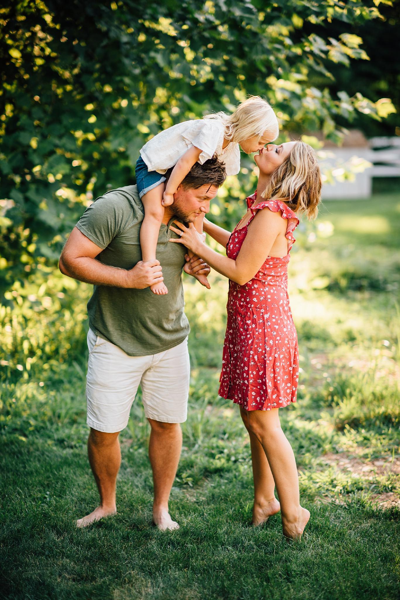 Family Lifestyle Photography Pittsburgh Rachel Rossetti_0045.jpg