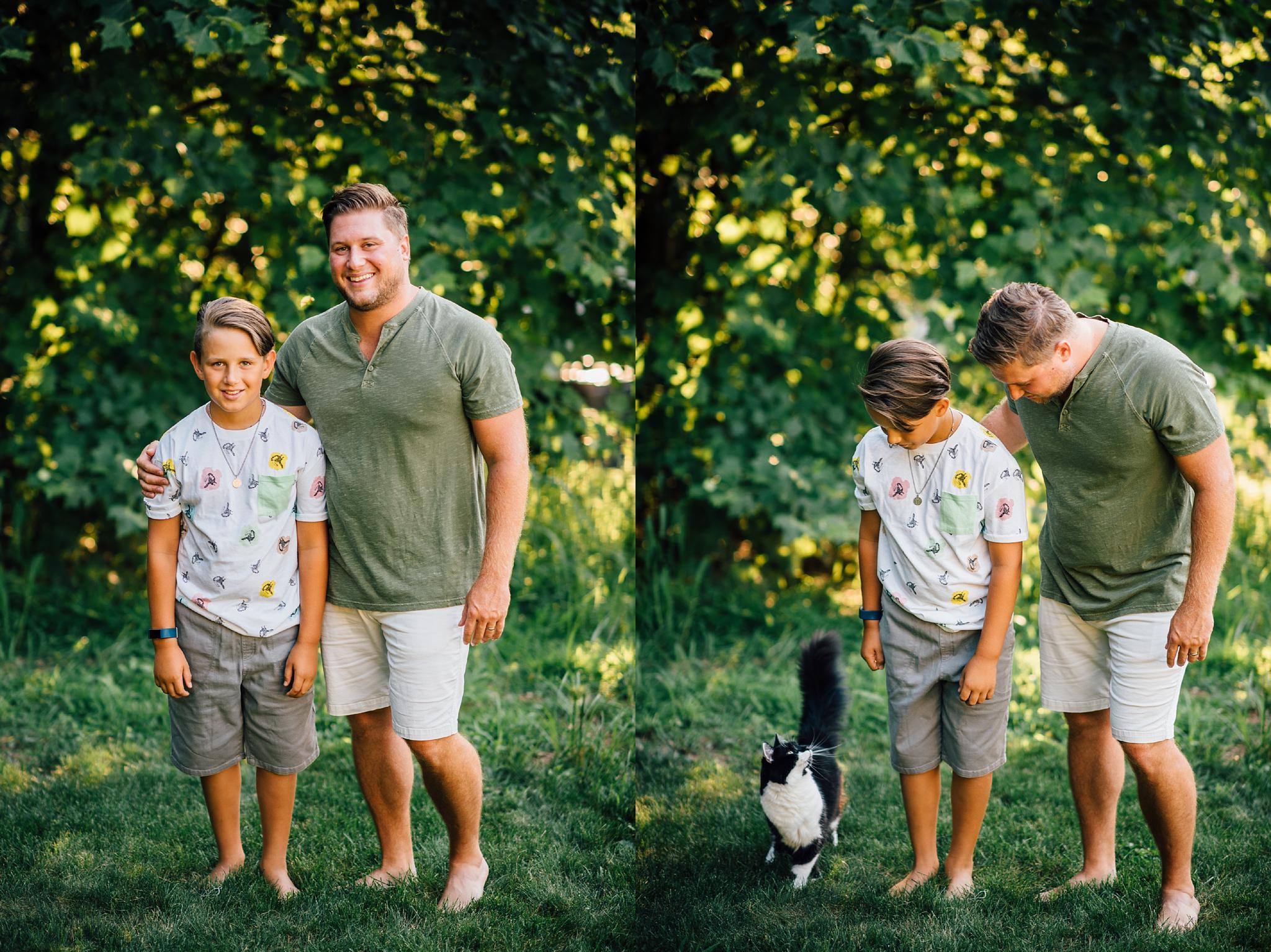 Family Lifestyle Photography Pittsburgh Rachel Rossetti_0046.jpg