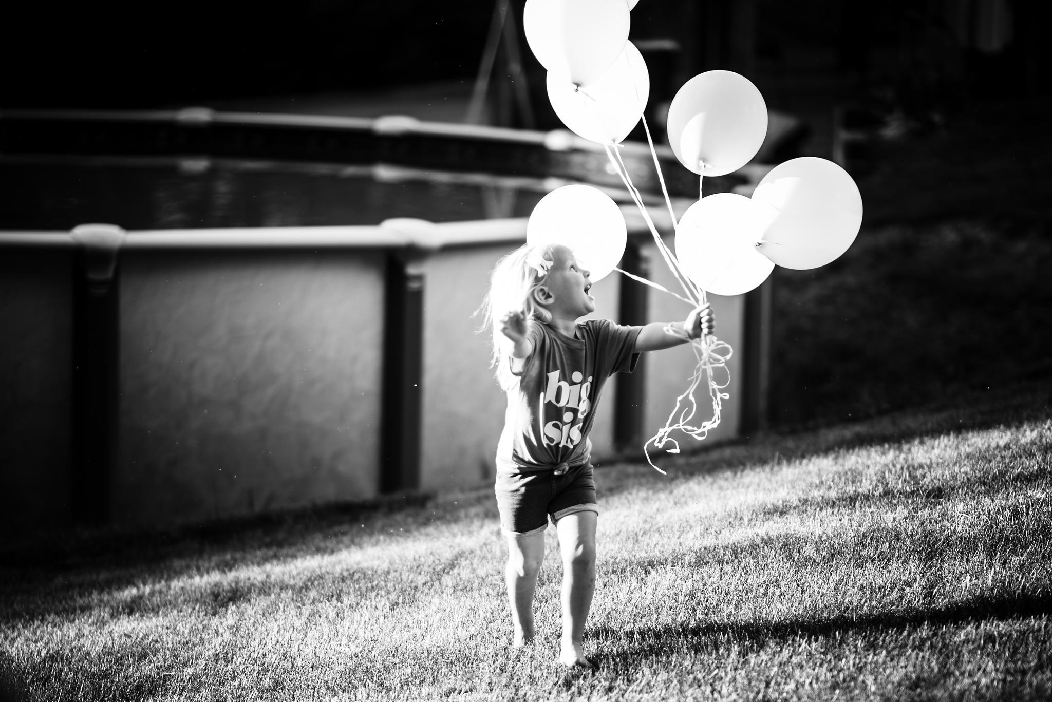 Family Lifestyle Photography Pittsburgh Rachel Rossetti_0047.jpg