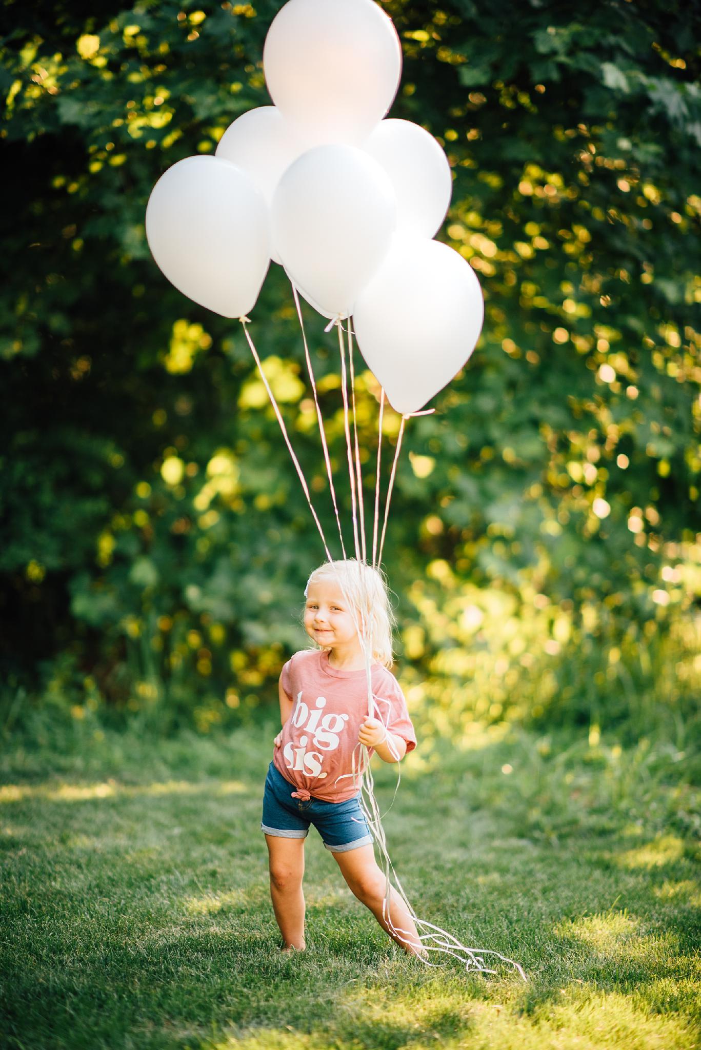 Family Lifestyle Photography Pittsburgh Rachel Rossetti_0048.jpg
