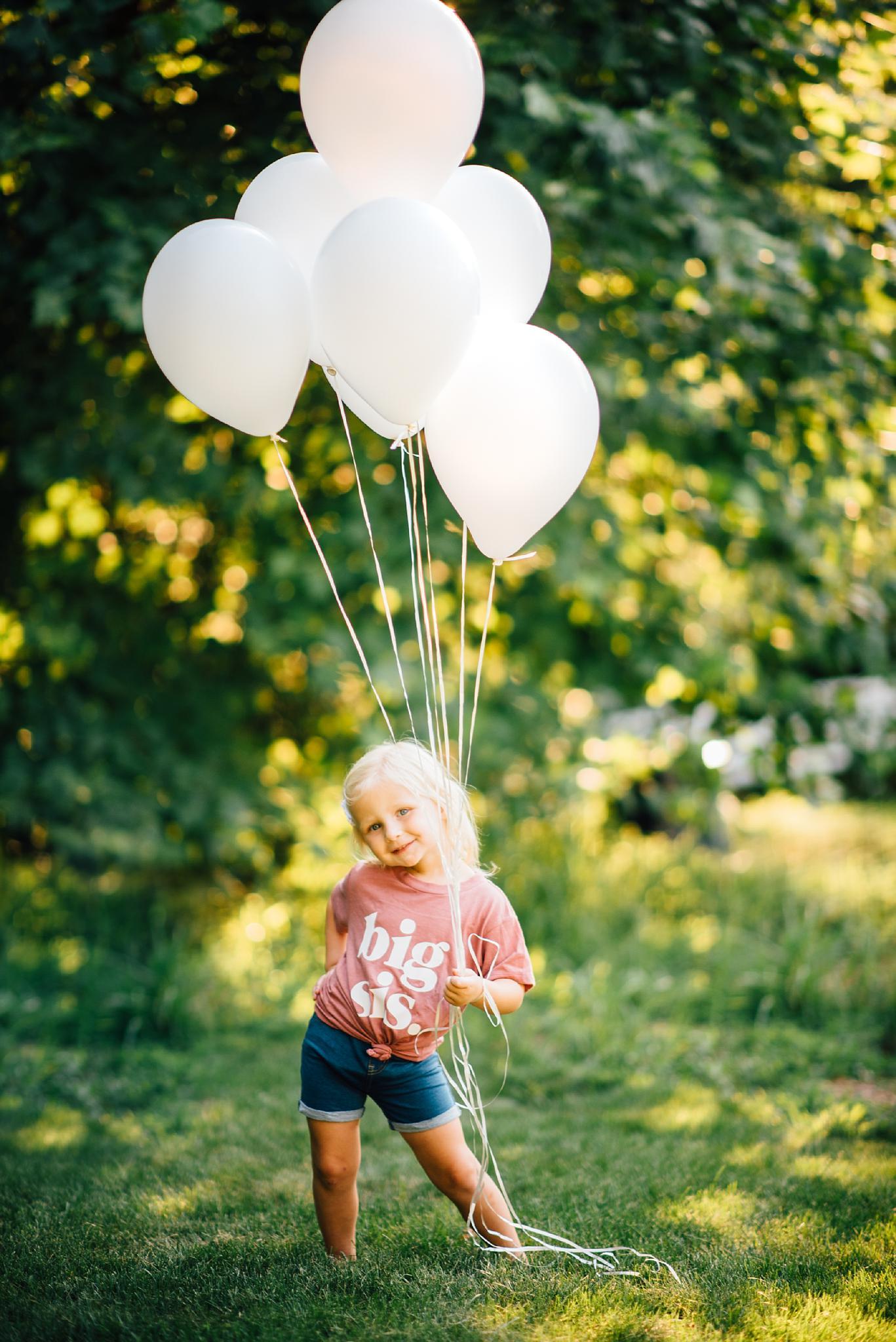 Family Lifestyle Photography Pittsburgh Rachel Rossetti_0050.jpg