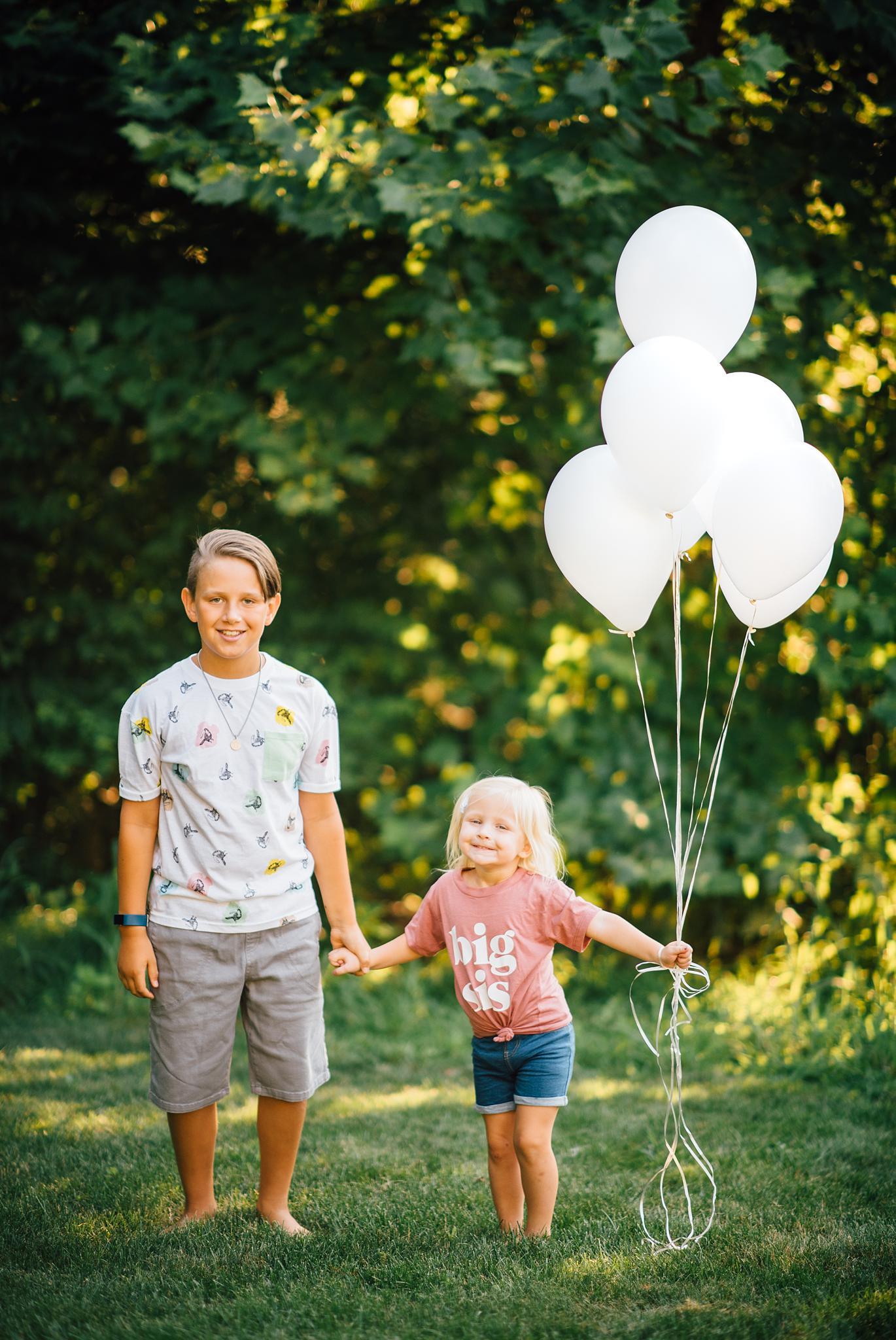 Family Lifestyle Photography Pittsburgh Rachel Rossetti_0049.jpg