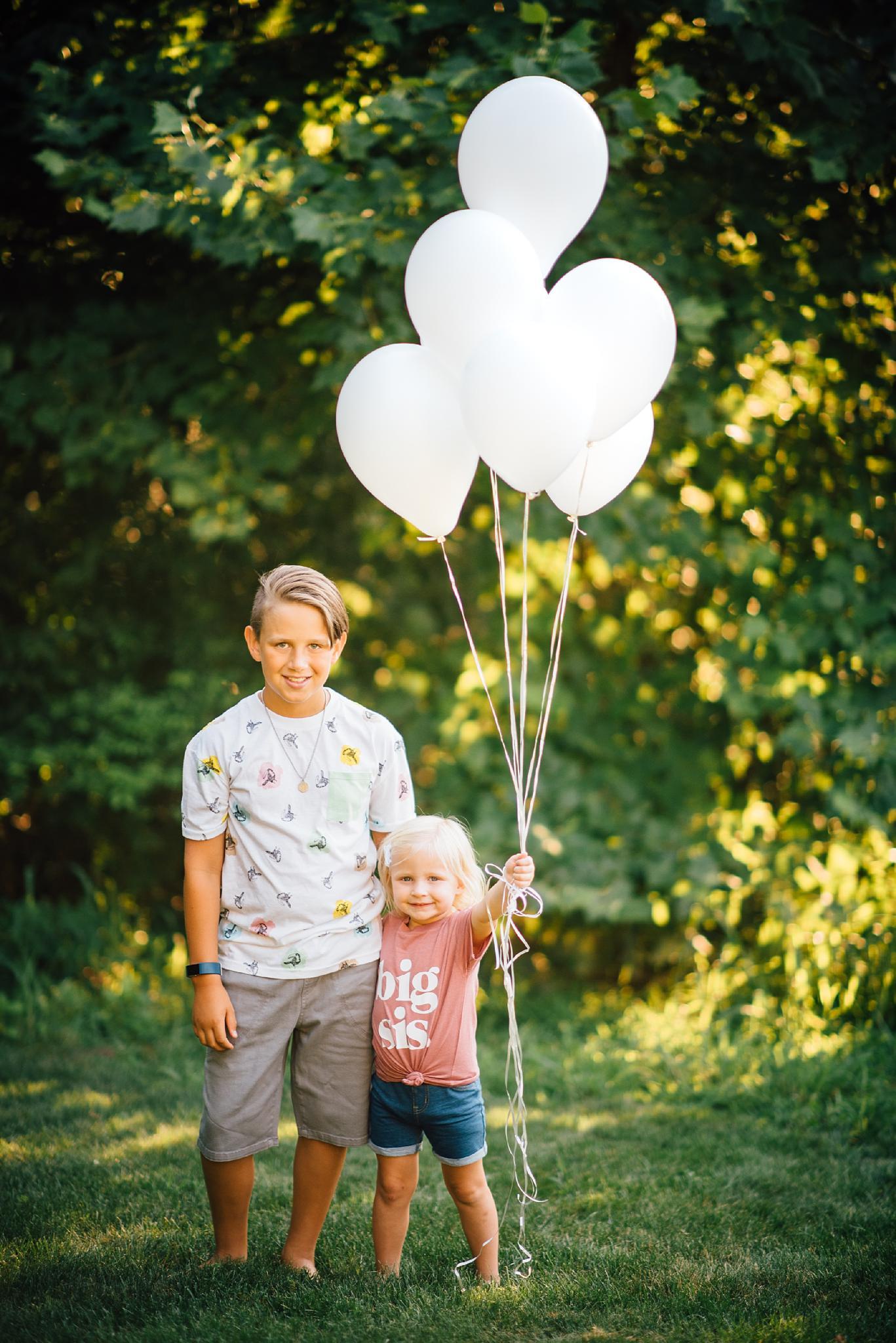 Family Lifestyle Photography Pittsburgh Rachel Rossetti_0051.jpg