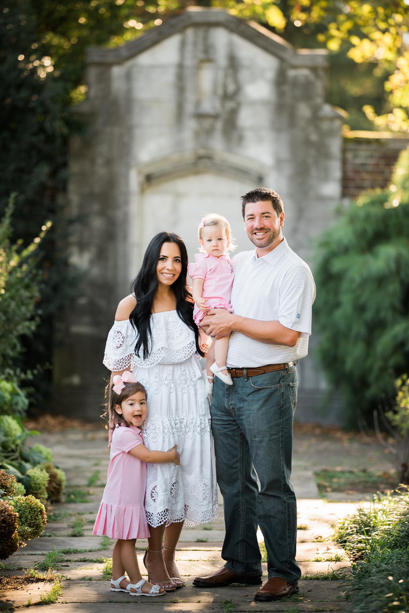 Mellon Park Garden Family Photography Pittsburgh Rachel Rossetti_0089.jpg