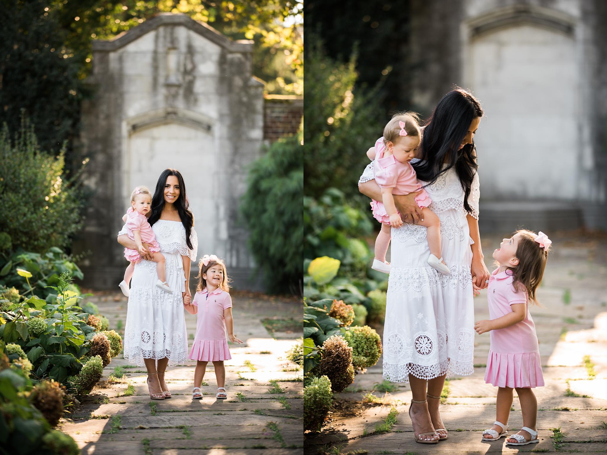 Mellon Park Garden Family Photography Pittsburgh Rachel Rossetti_0092.jpg