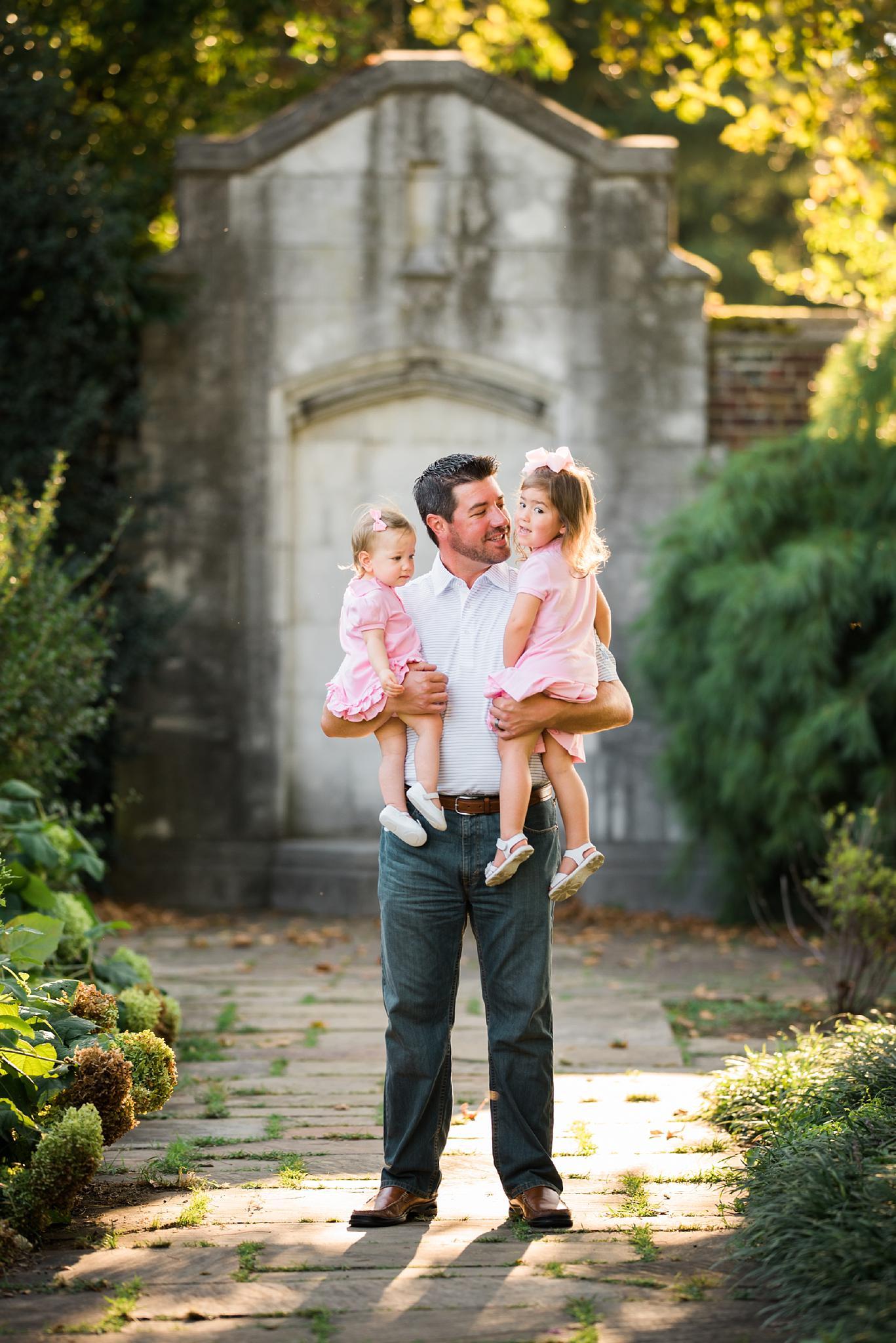 Mellon Park Garden Family Photography Pittsburgh Rachel Rossetti_0100.jpg