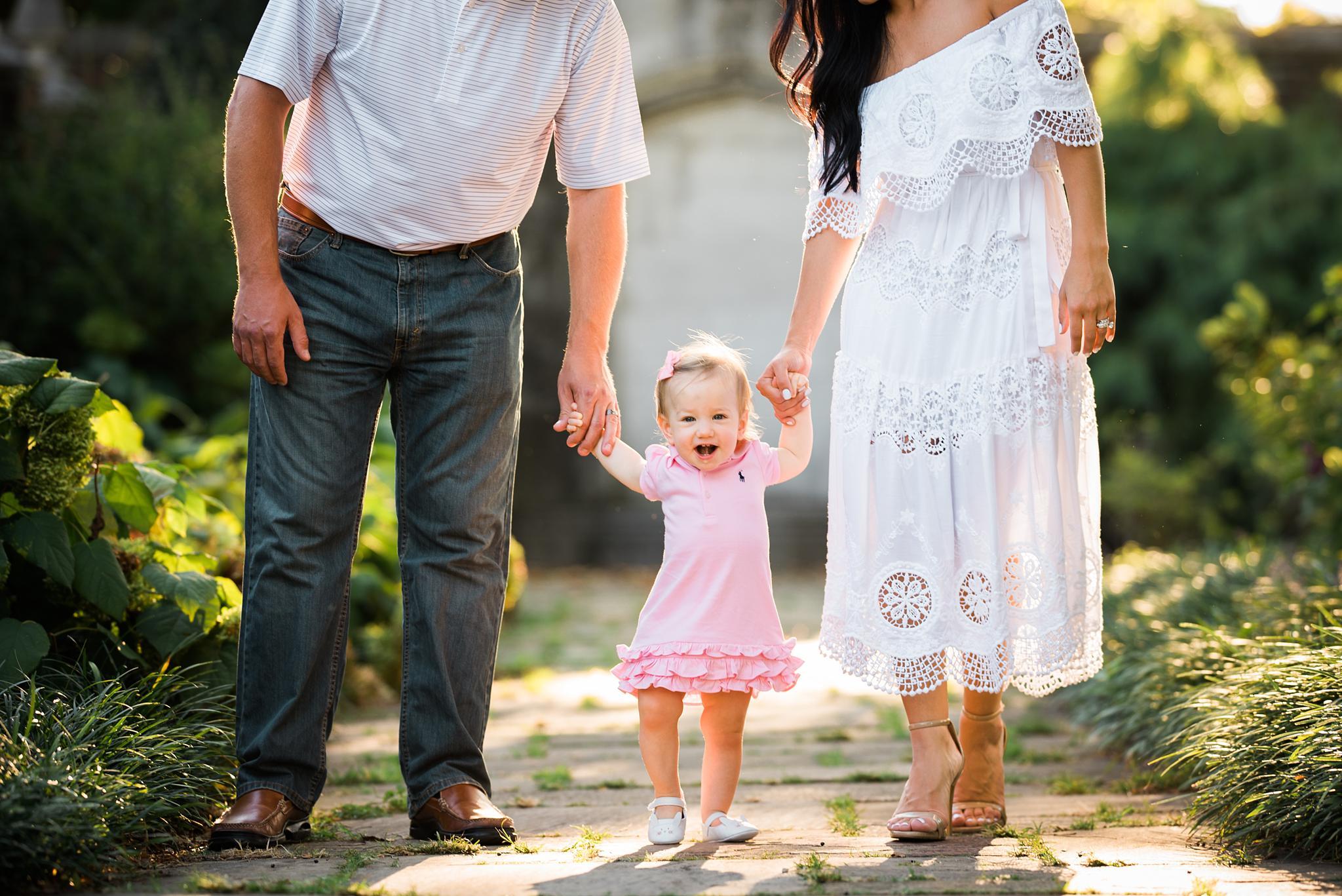 Mellon Park Garden Family Photography Pittsburgh Rachel Rossetti_0102.jpg