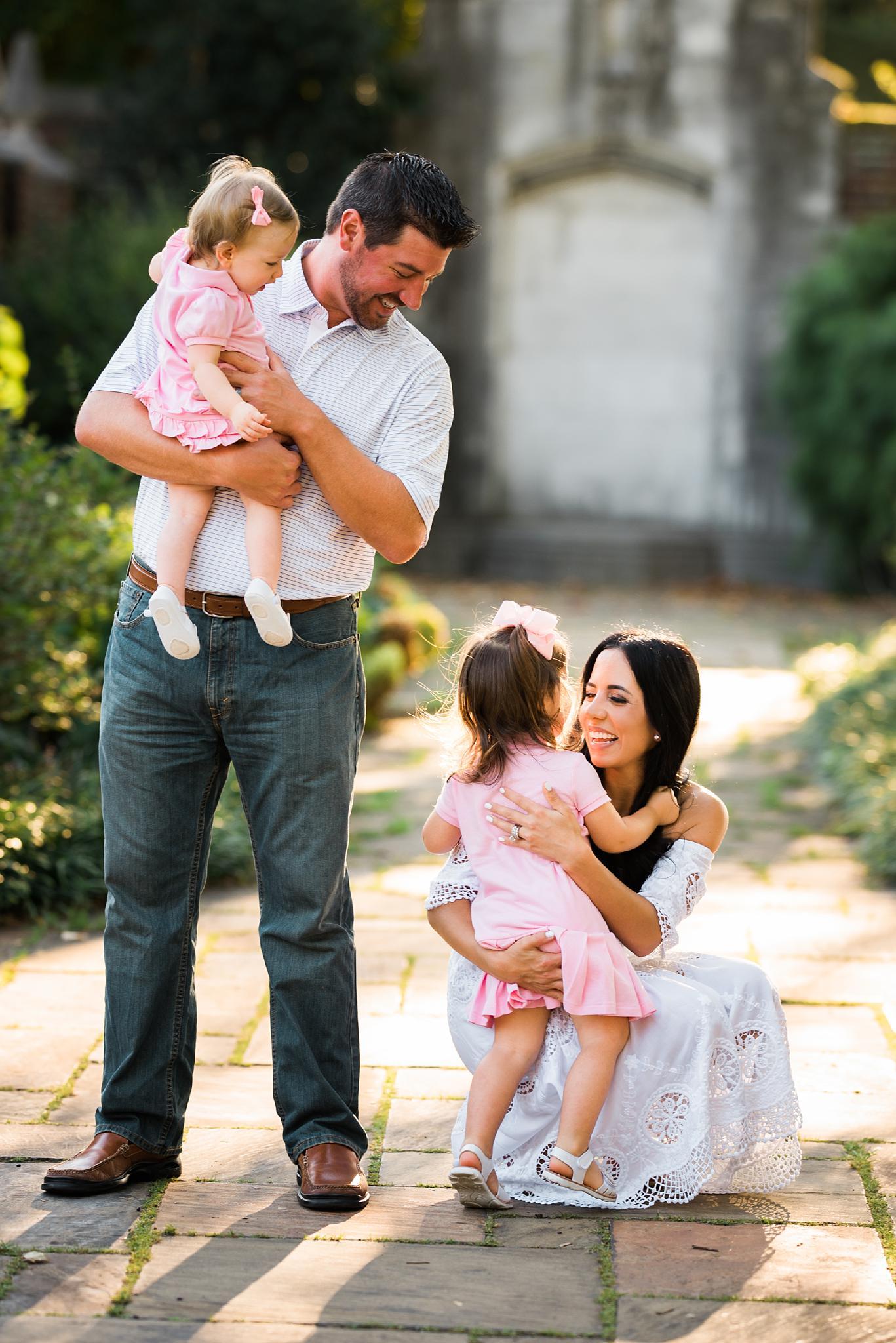 Mellon Park Garden Family Photography Pittsburgh Rachel Rossetti_0104.jpg