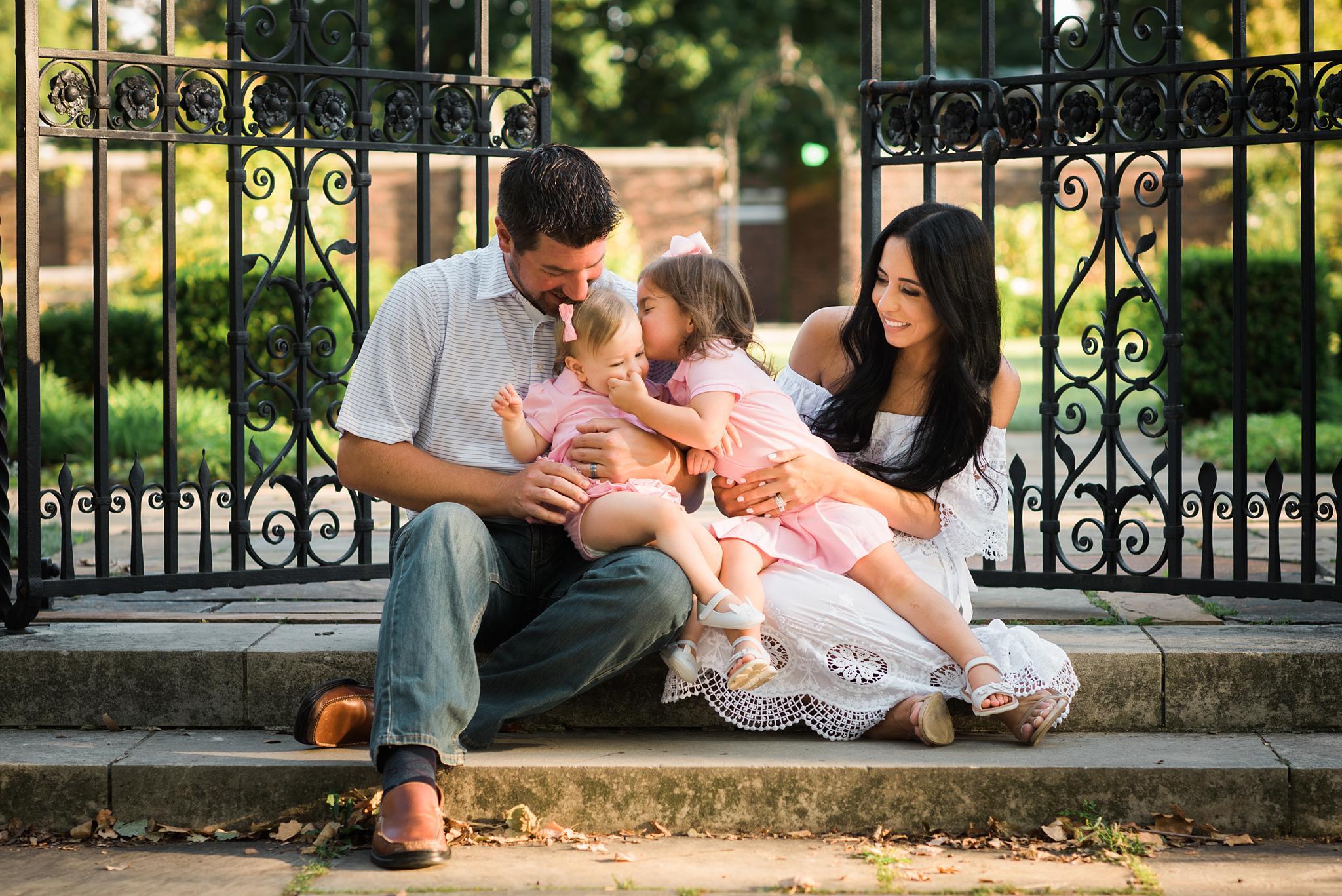 Mellon Park Garden Family Photography Pittsburgh Rachel Rossetti_0110.jpg