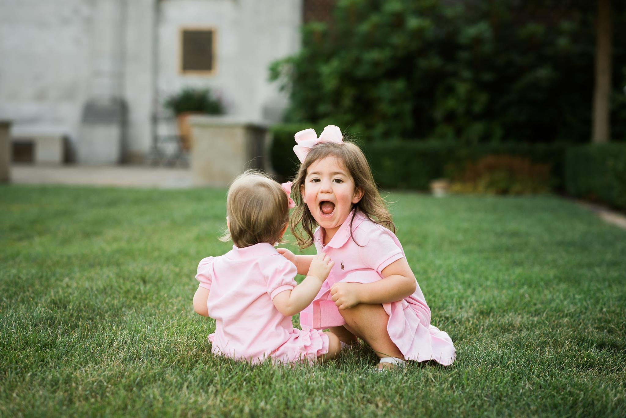Mellon Park Garden Family Photography Pittsburgh Rachel Rossetti_0114.jpg