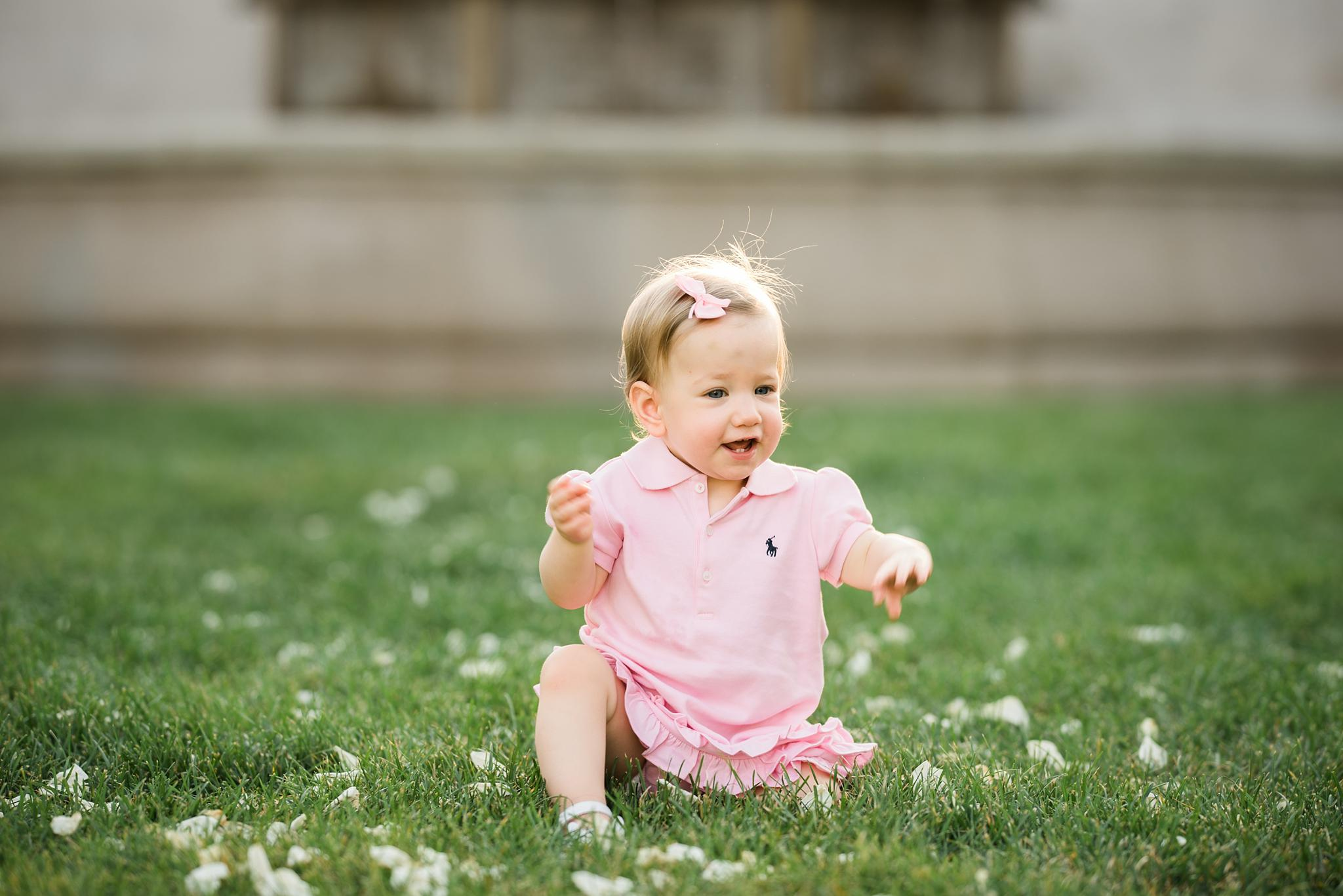 Mellon Park Garden Family Photography Pittsburgh Rachel Rossetti_0117.jpg