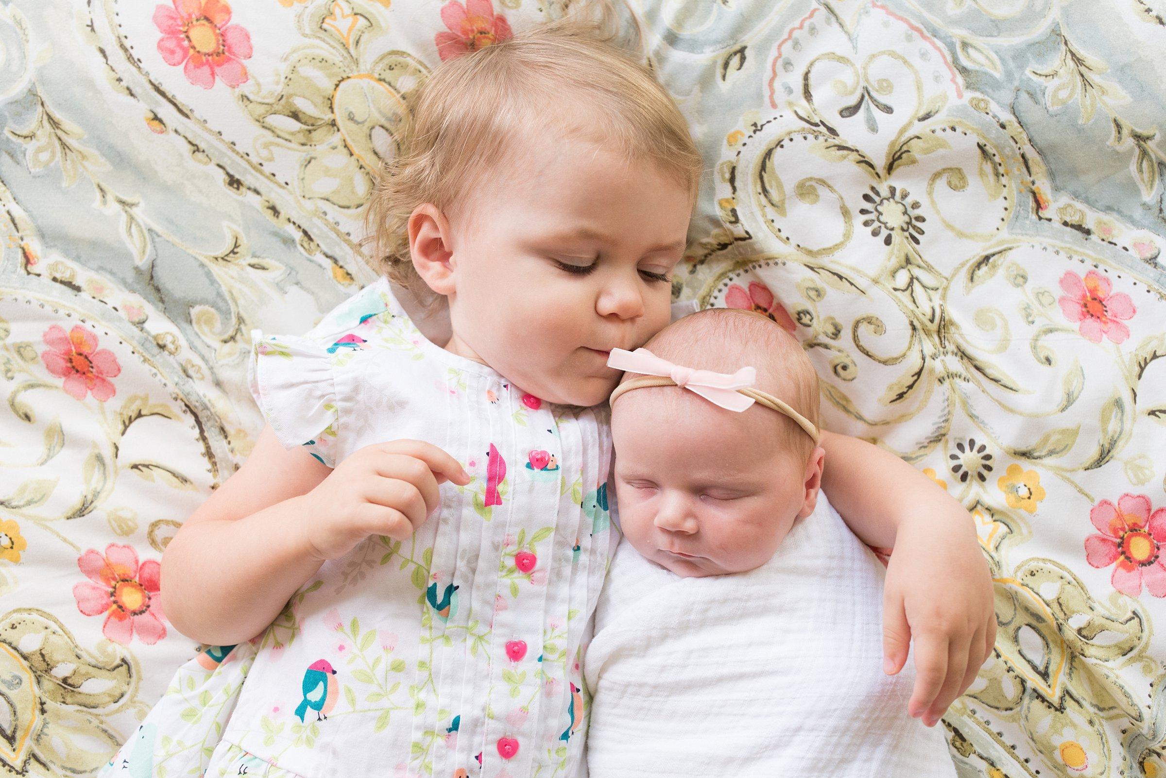 Newborn Photography Pittsburgh Rachel Rossetti_0203.jpg