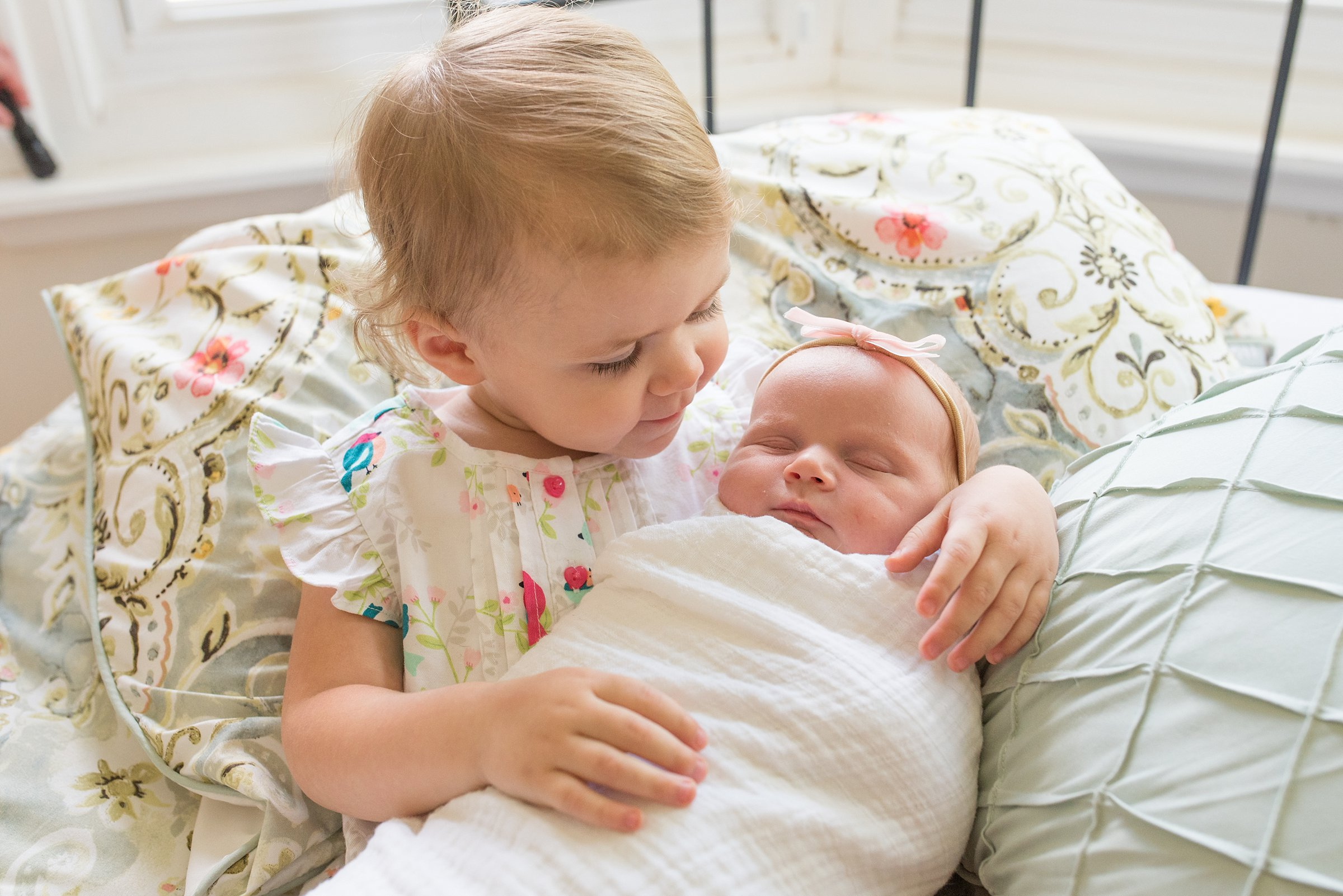 Newborn Photography Pittsburgh Rachel Rossetti_0205.jpg