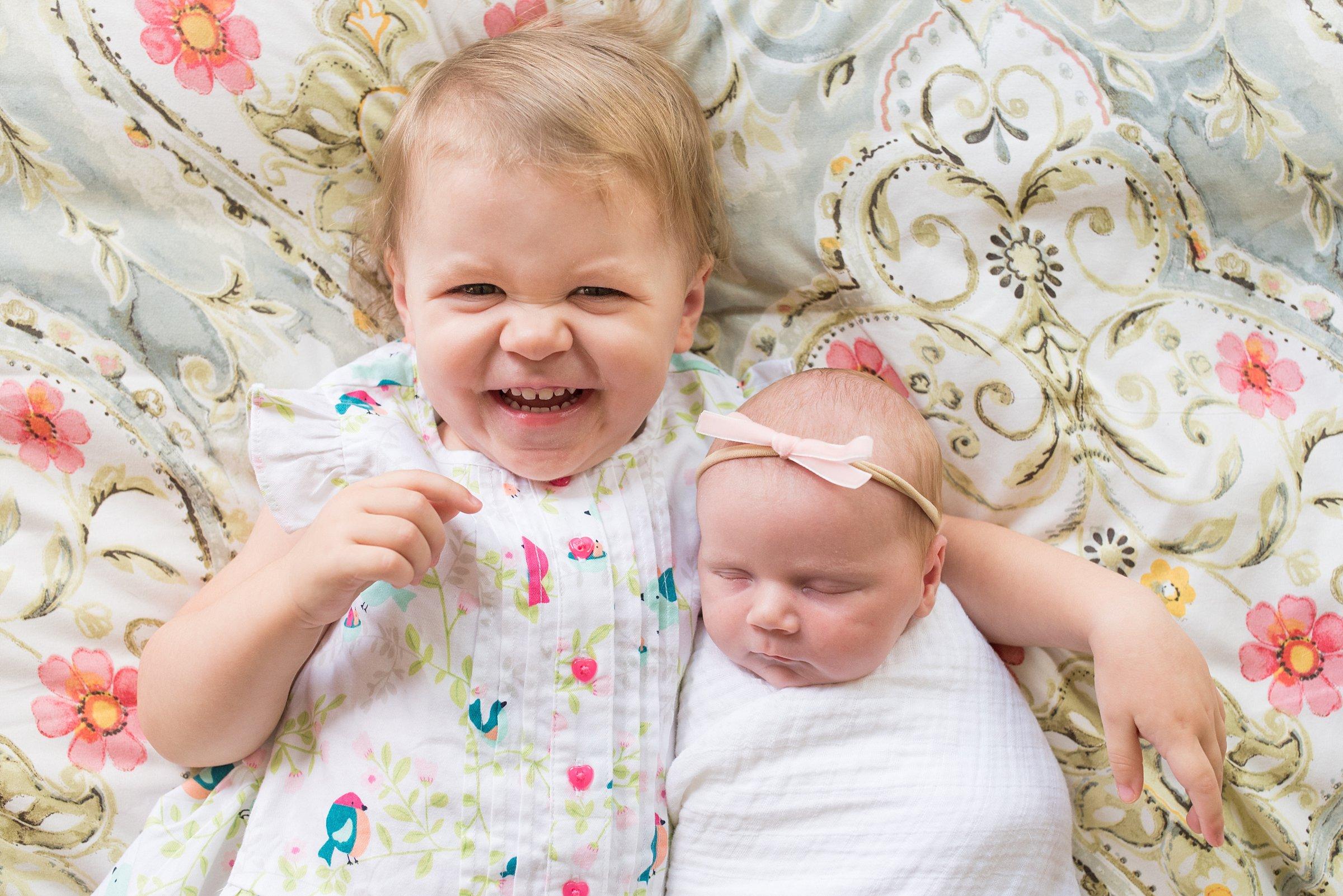 Newborn Photography Pittsburgh Rachel Rossetti_0204.jpg