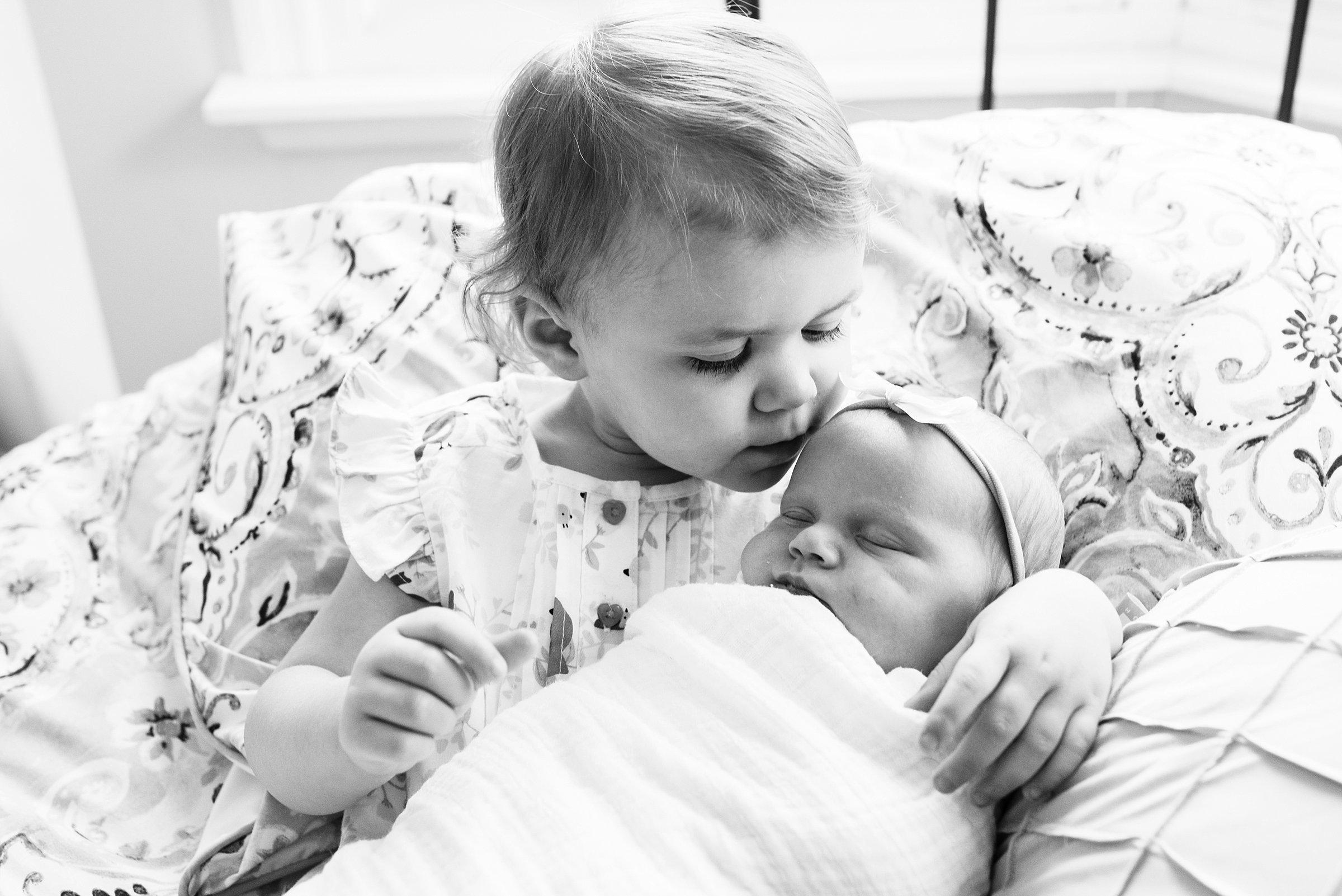 Newborn Photography Pittsburgh Rachel Rossetti_0207.jpg
