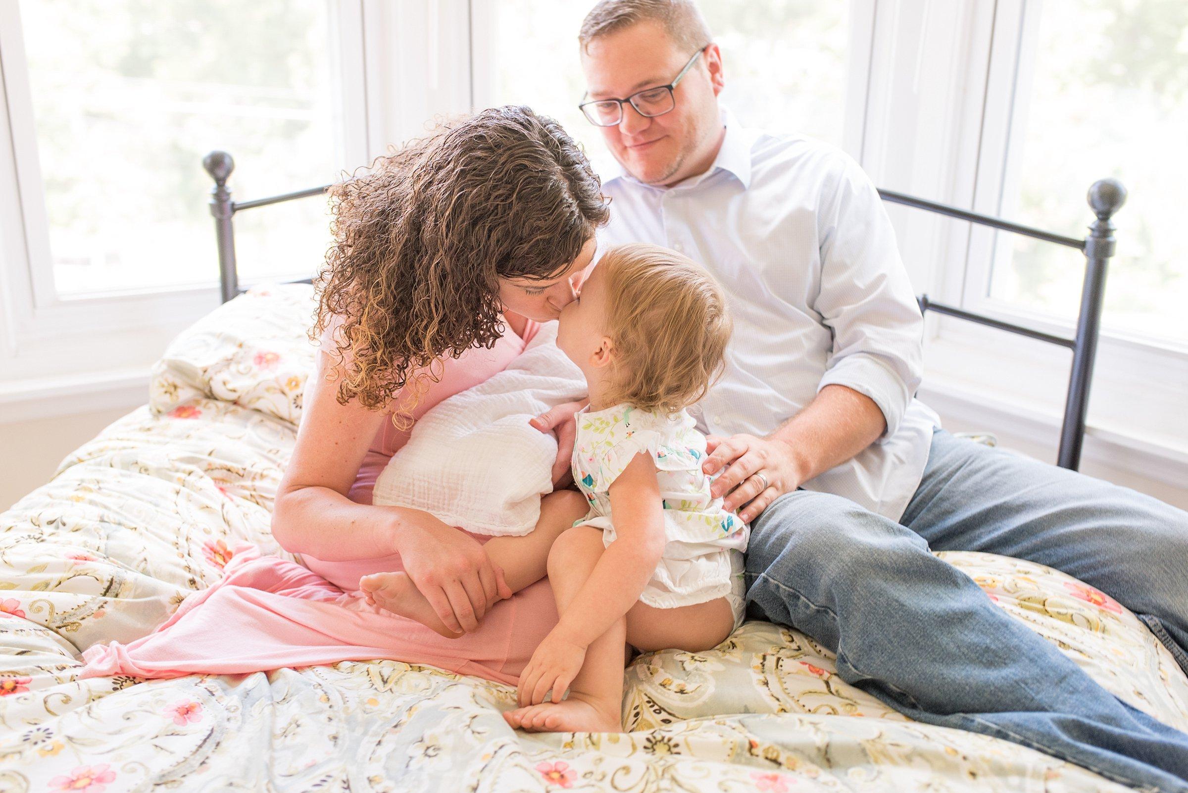 Newborn Photography Pittsburgh Rachel Rossetti_0208.jpg
