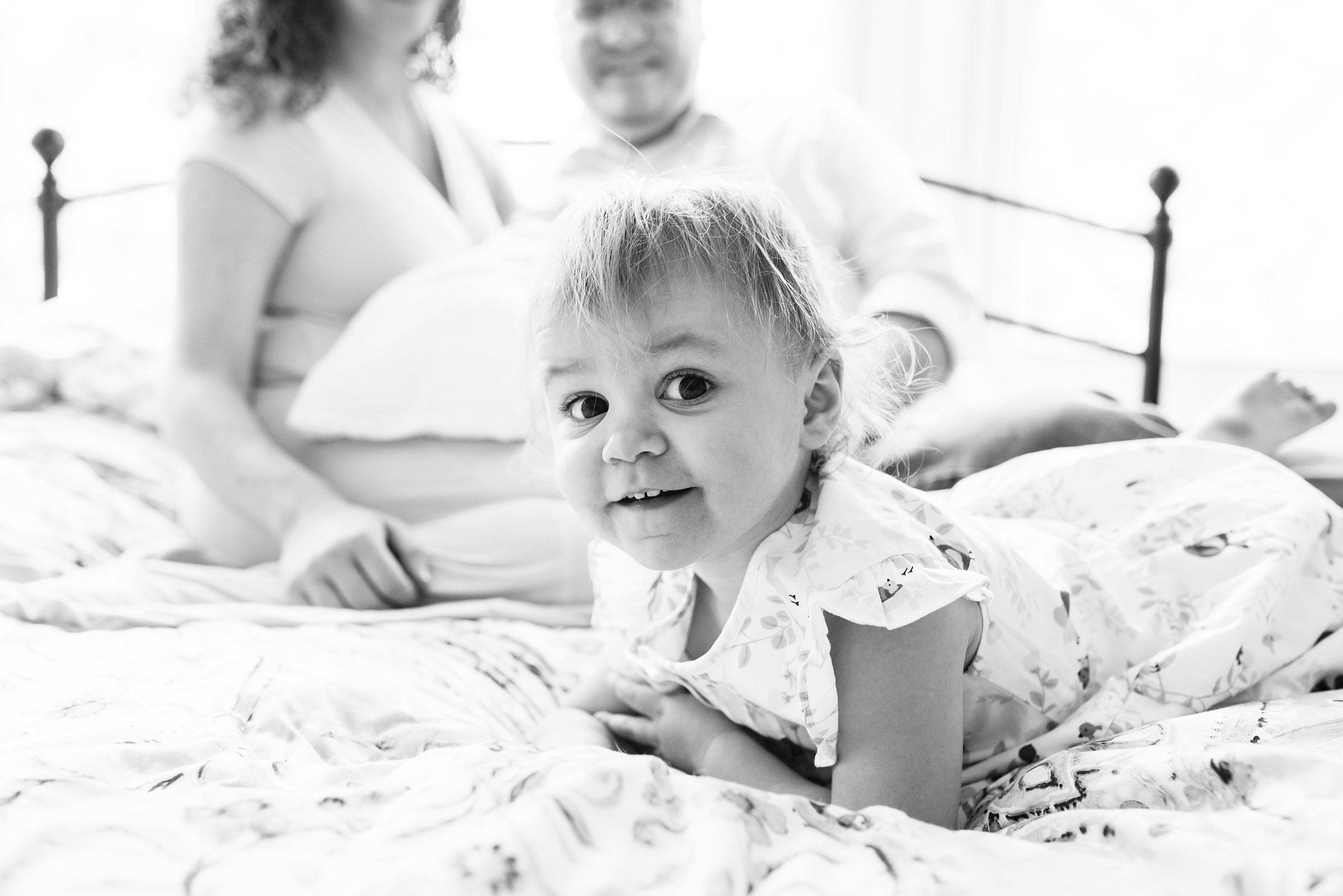 Newborn Photography Pittsburgh Rachel Rossetti_0211.jpg
