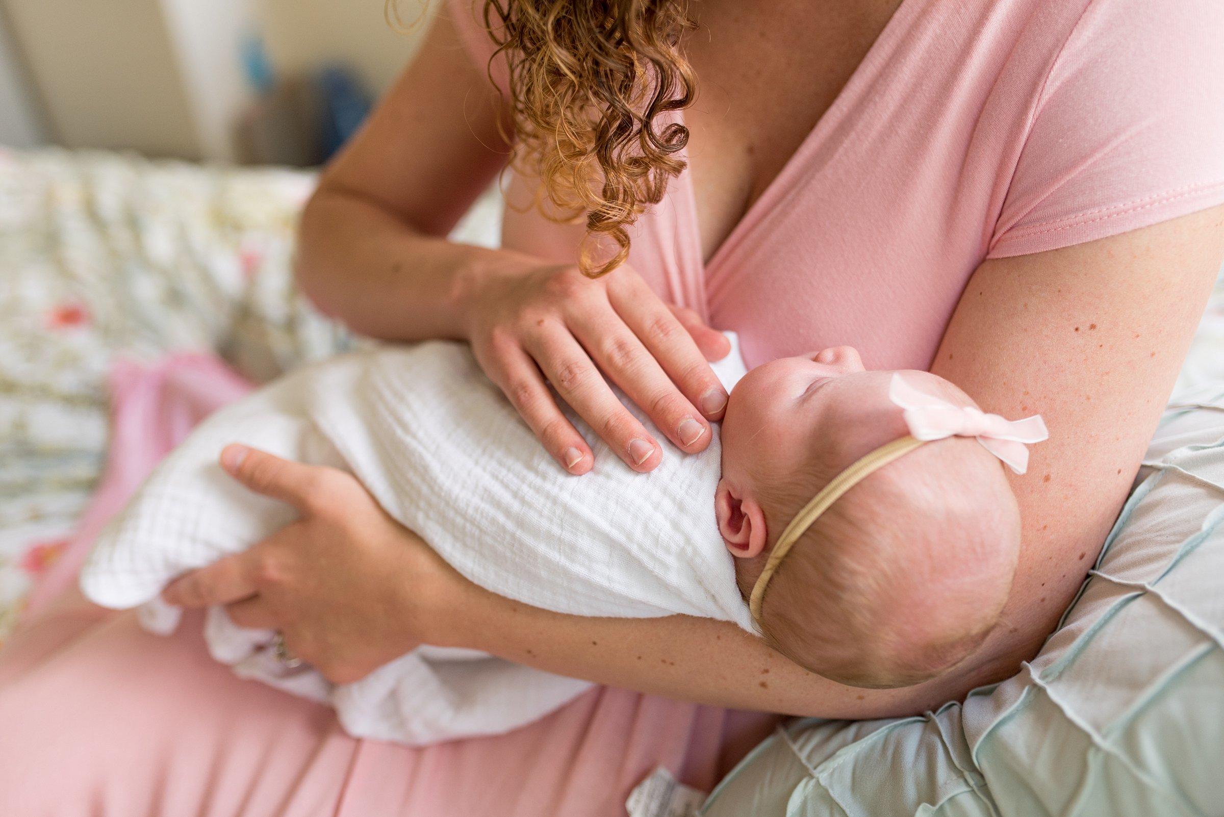 Newborn Photography Pittsburgh Rachel Rossetti_0213.jpg