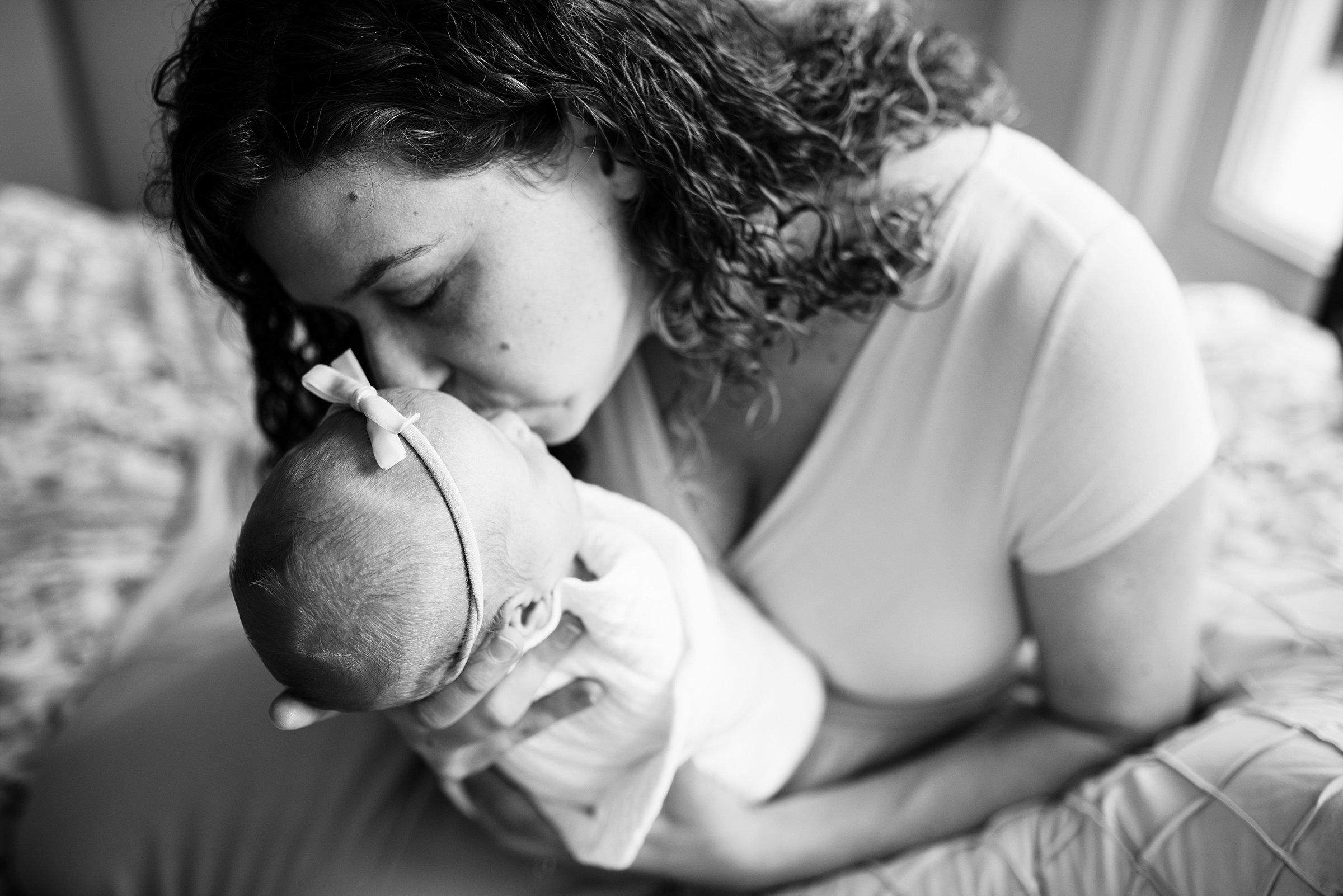 Newborn Photography Pittsburgh Rachel Rossetti_0215.jpg