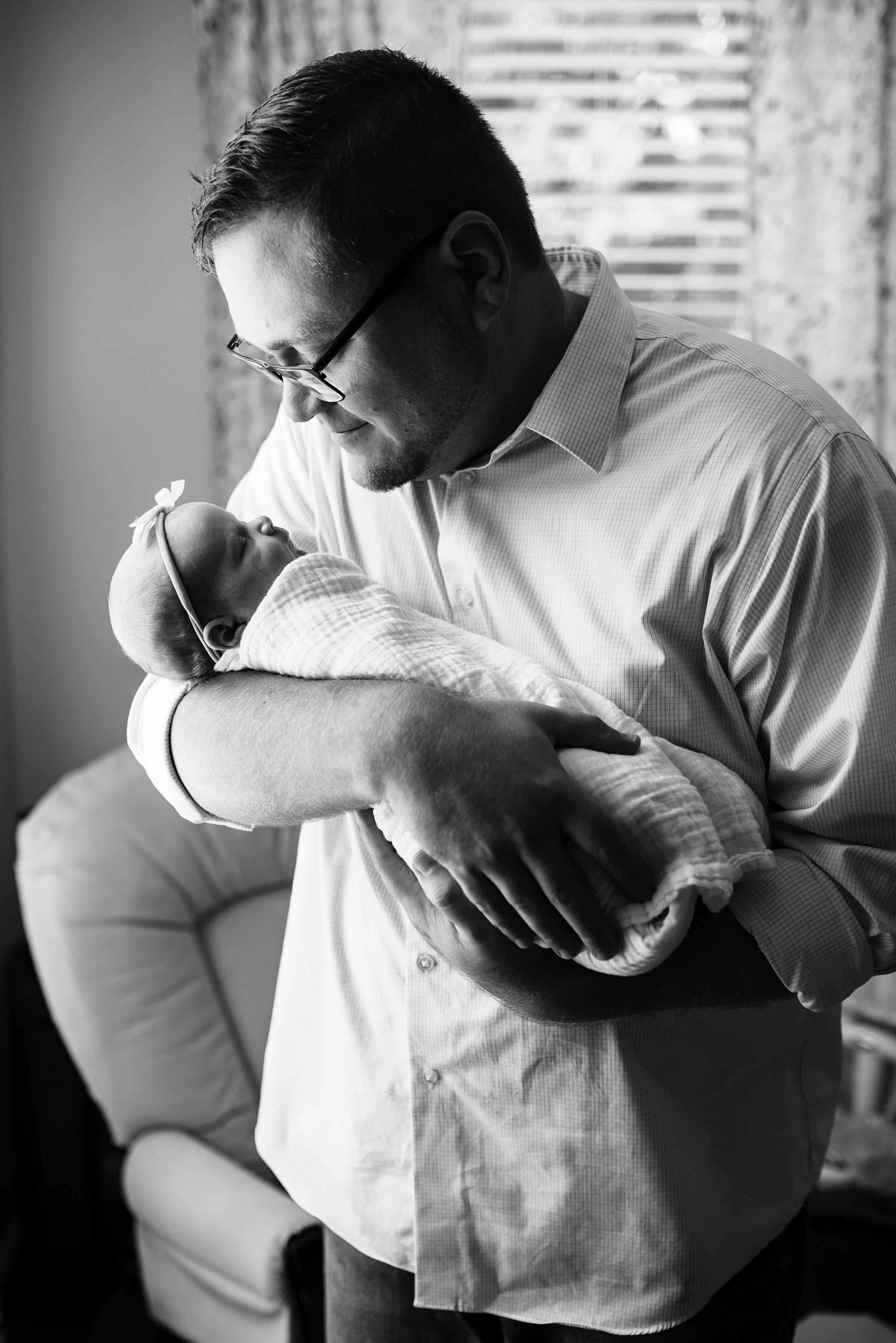 Newborn Photography Pittsburgh Rachel Rossetti_0223.jpg