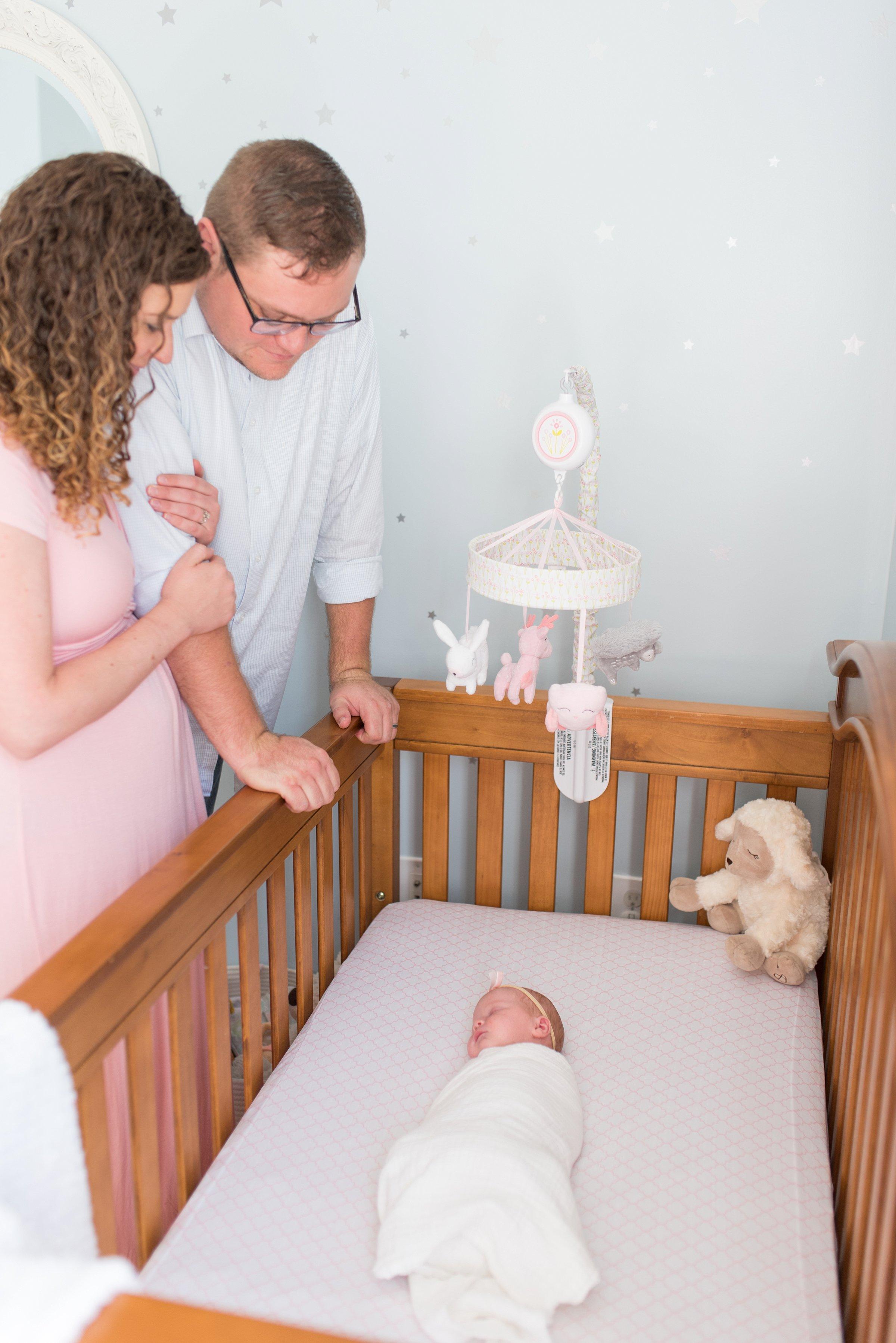 Newborn Photography Pittsburgh Rachel Rossetti_0228.jpg