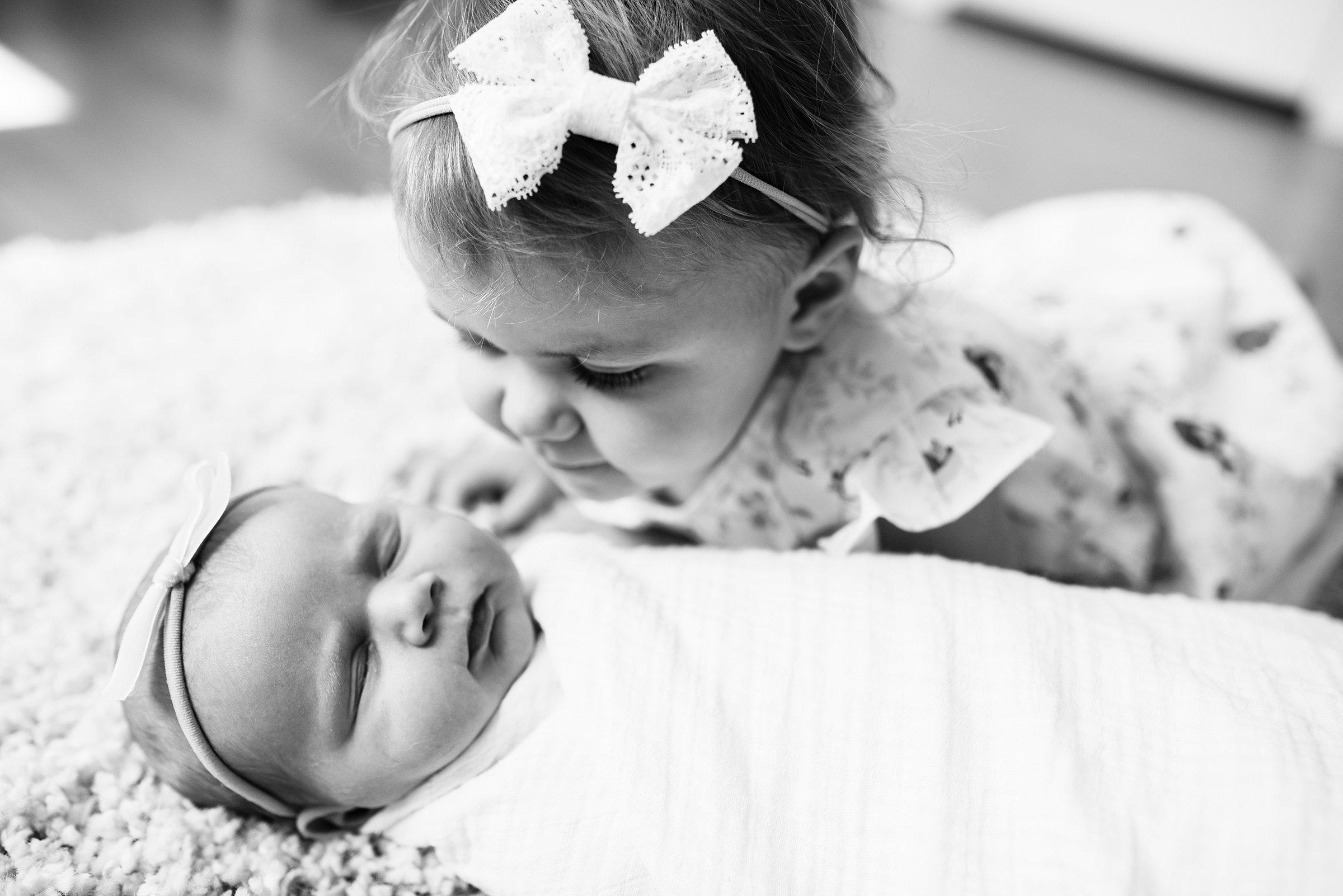 Newborn Photography Pittsburgh Rachel Rossetti_0230.jpg