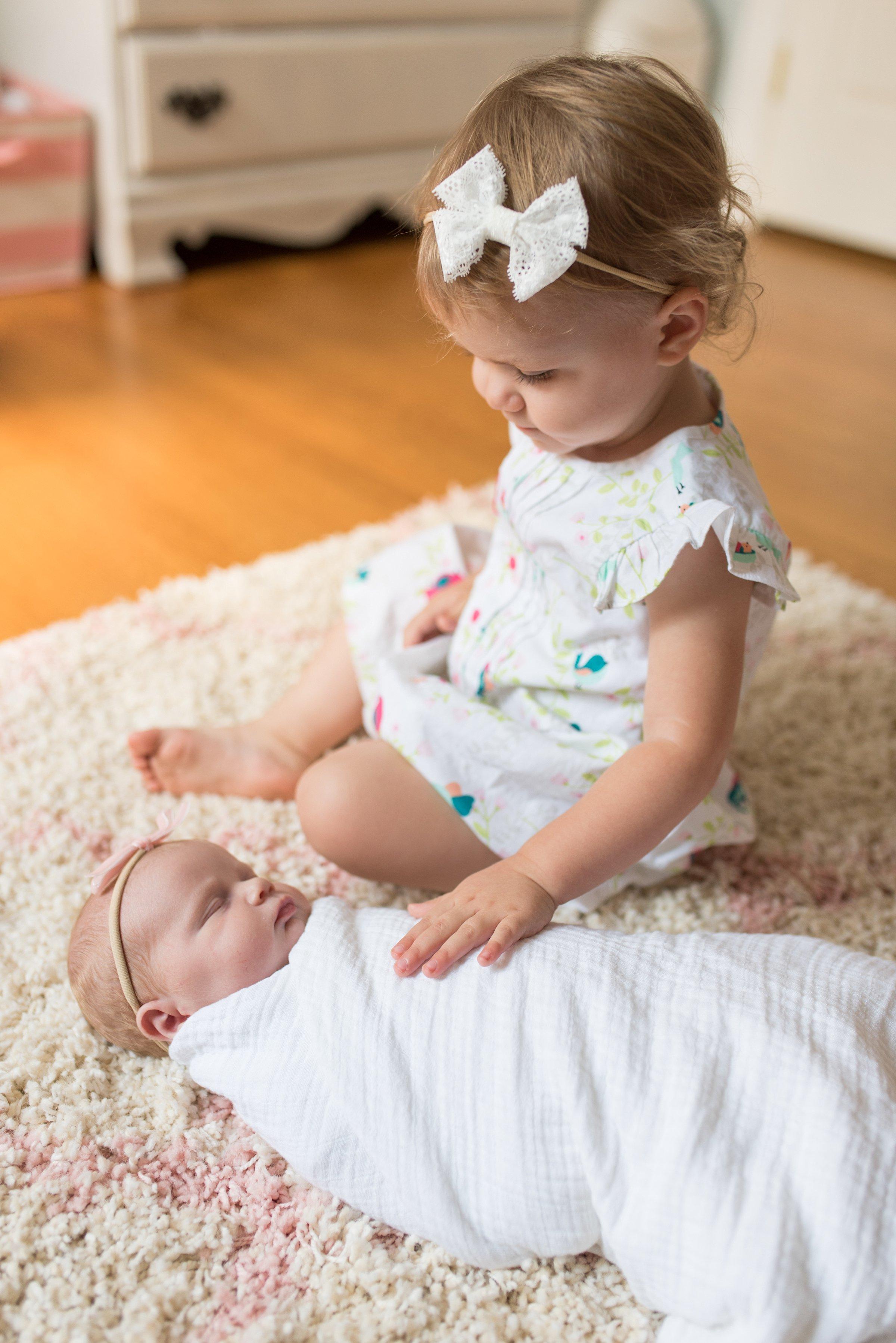 Newborn Photography Pittsburgh Rachel Rossetti_0229.jpg