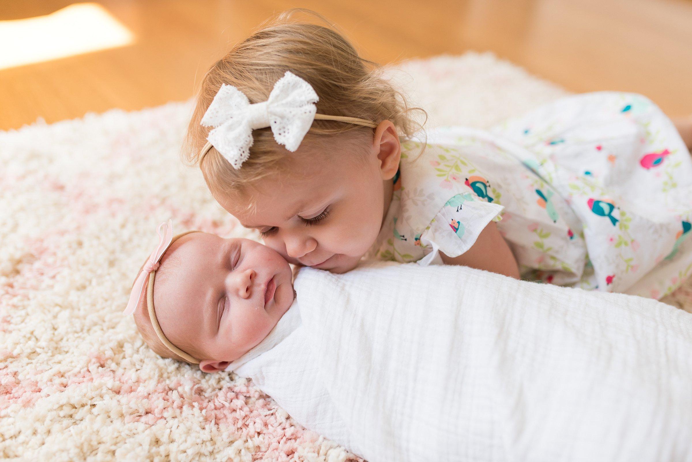 Newborn Photography Pittsburgh Rachel Rossetti_0231.jpg