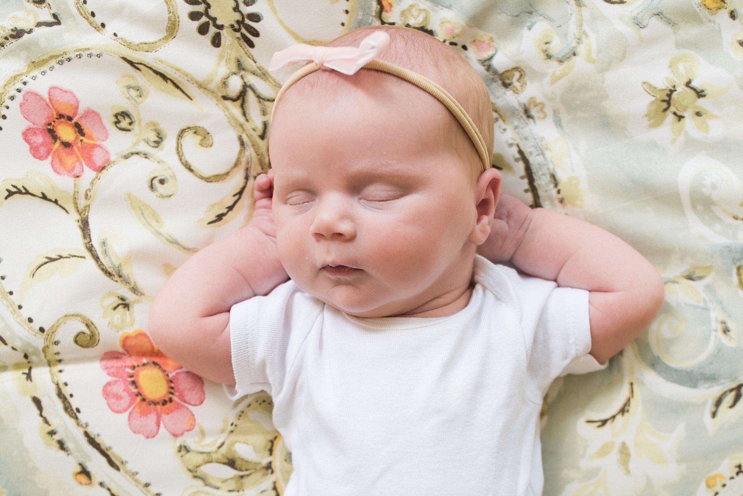 Newborn Photography Pittsburgh Rachel Rossetti_0232.jpg