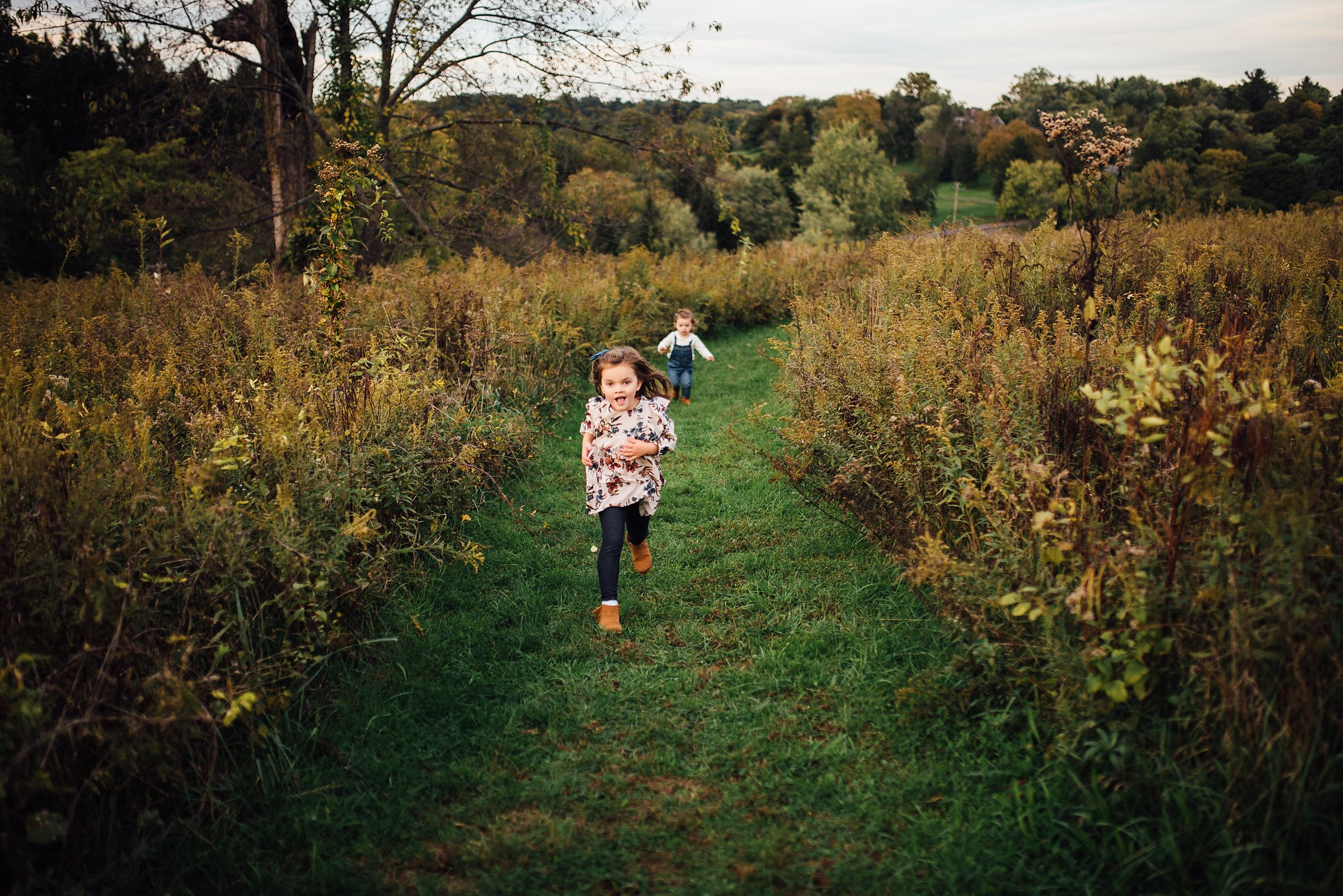 Fern Hollow Nature Reserve Sewickley Family Photography Pittsburgh Rachel Rossetti_0276.jpg