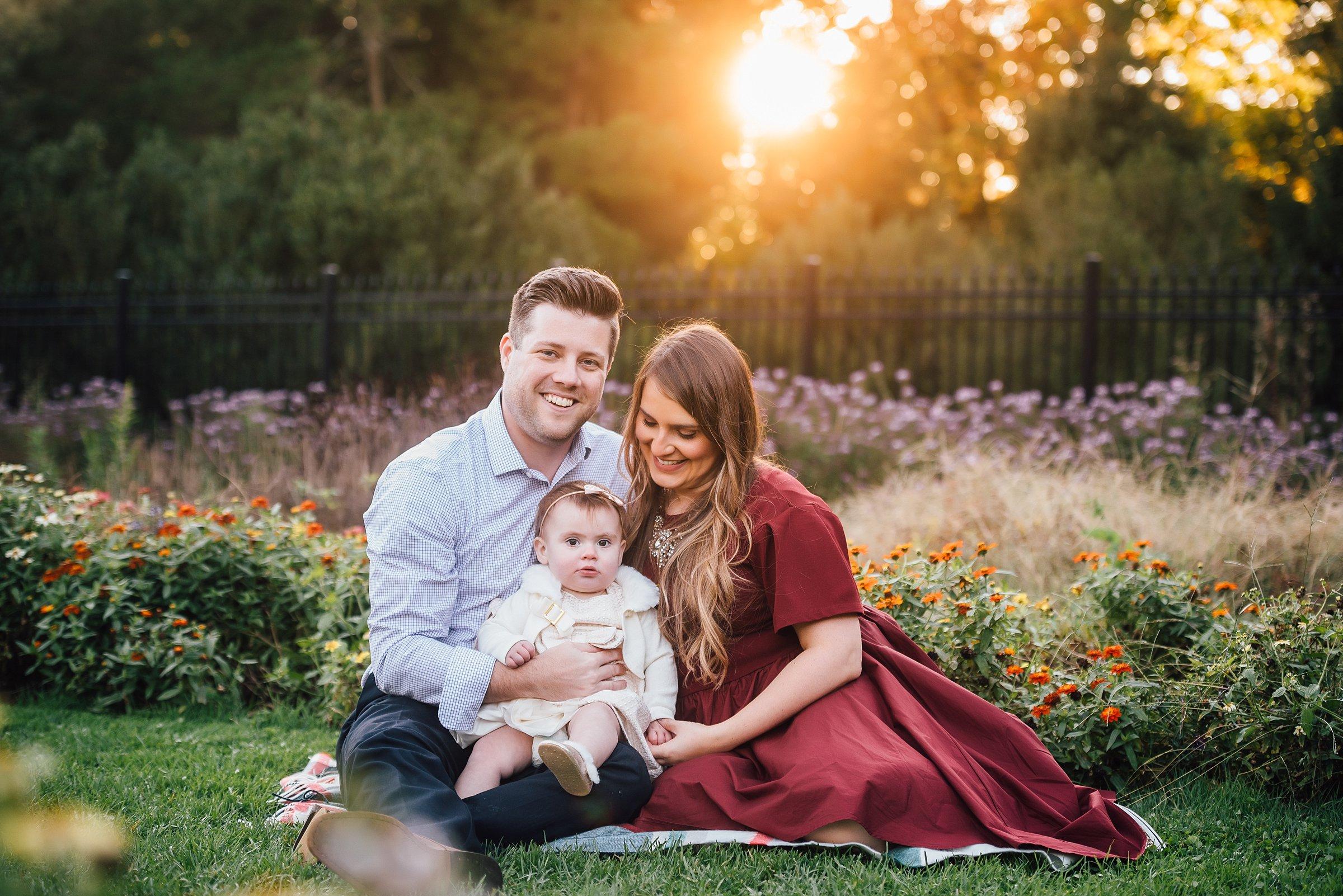Family Photography Hartwood Acres Mansion Pittsburgh Rachel Rossetti_0315.jpg