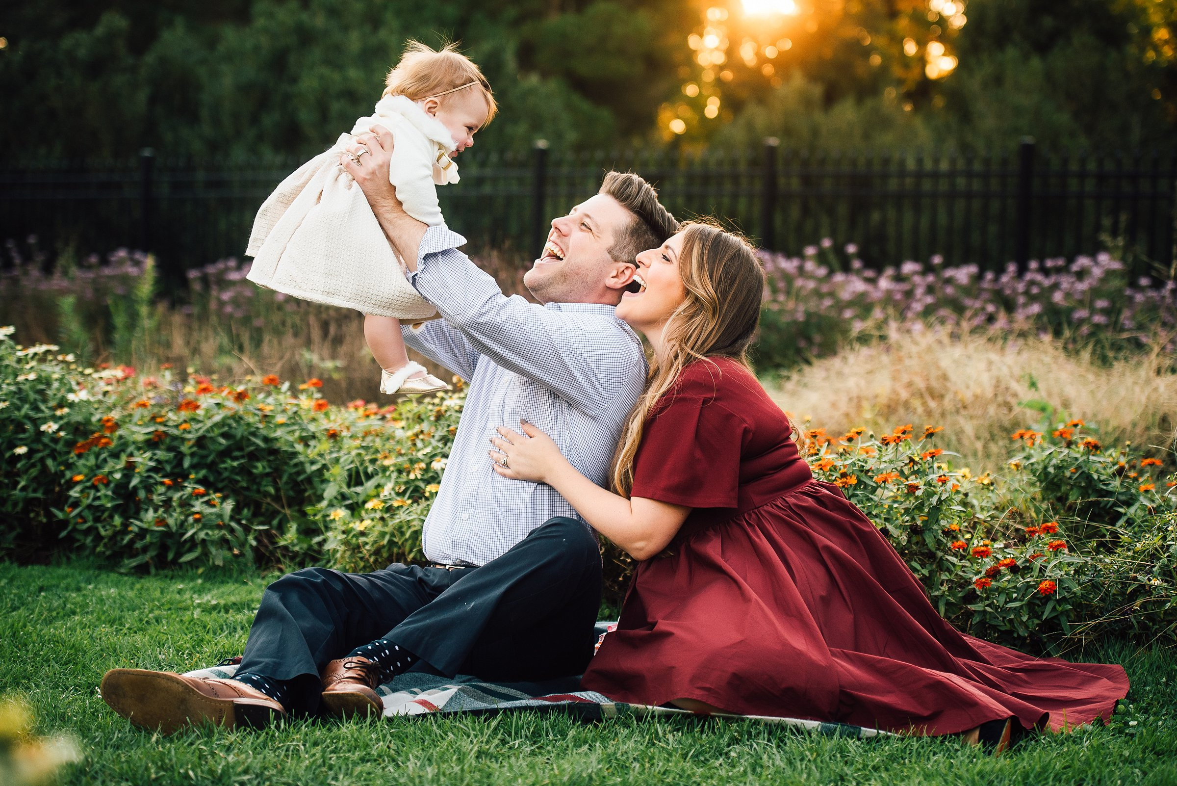Family Photography Hartwood Acres Mansion Pittsburgh Rachel Rossetti_0318.jpg