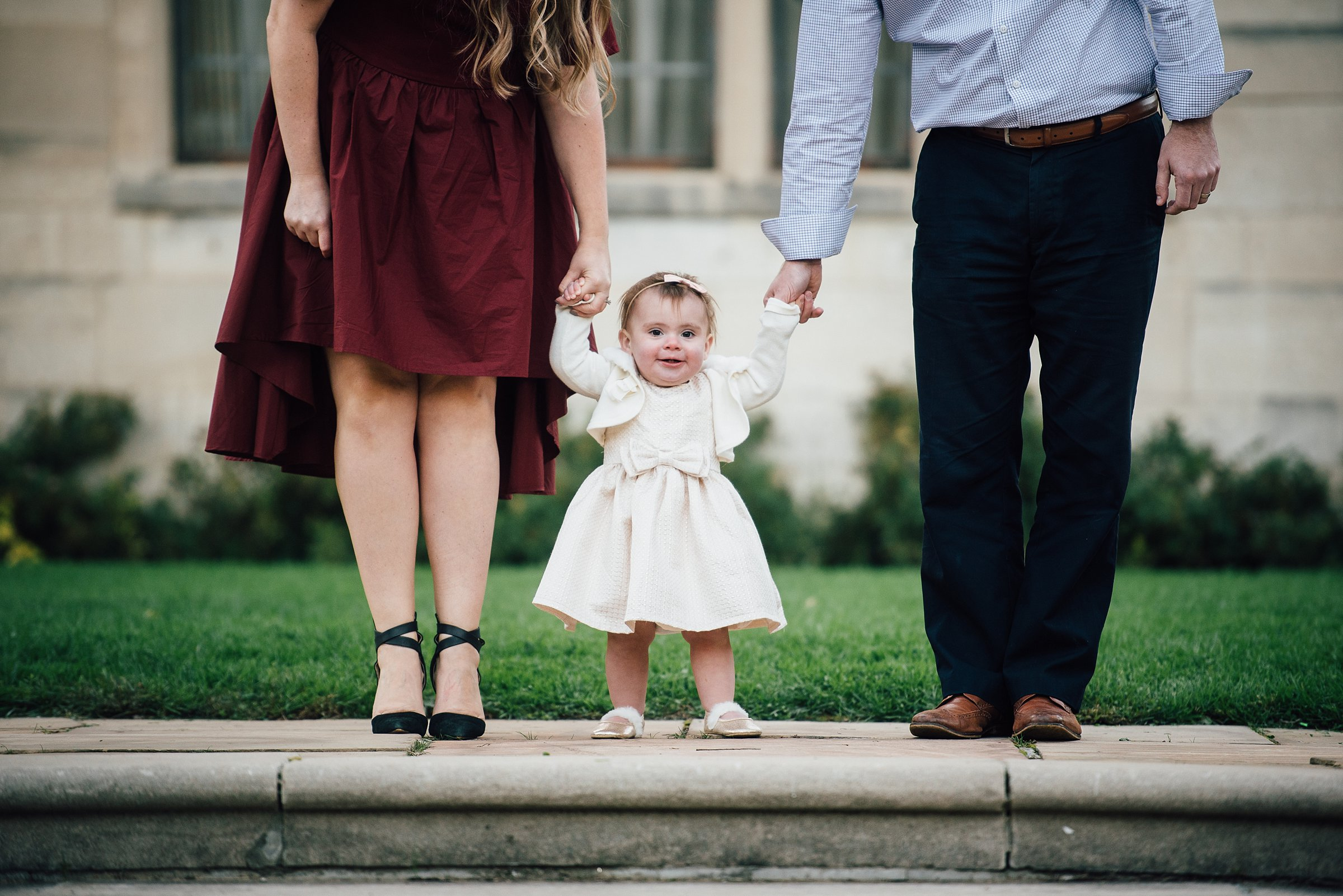 Family Photography Hartwood Acres Mansion Pittsburgh Rachel Rossetti_0324.jpg