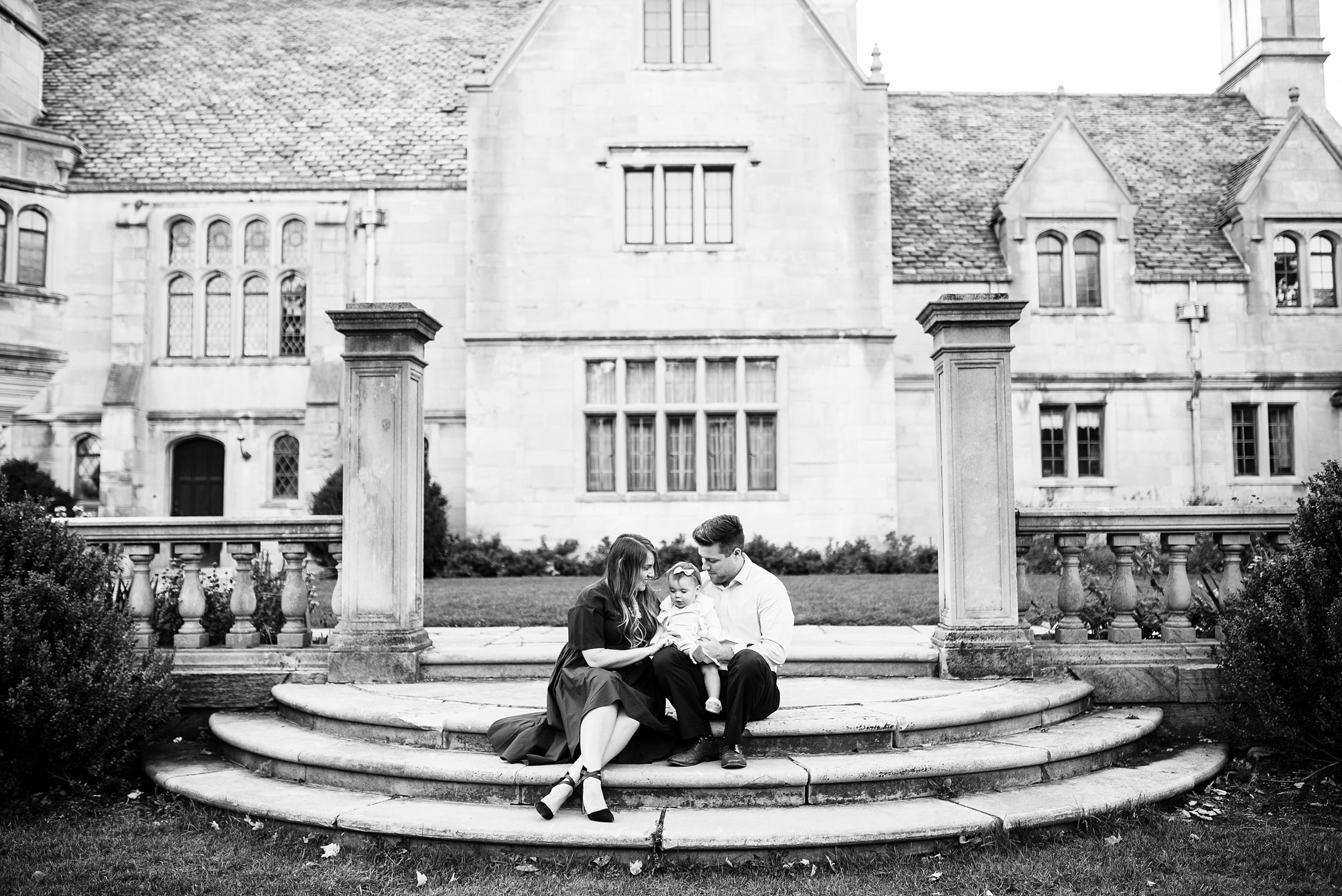 Family Photography Hartwood Acres Mansion Pittsburgh Rachel Rossetti_0326.jpg
