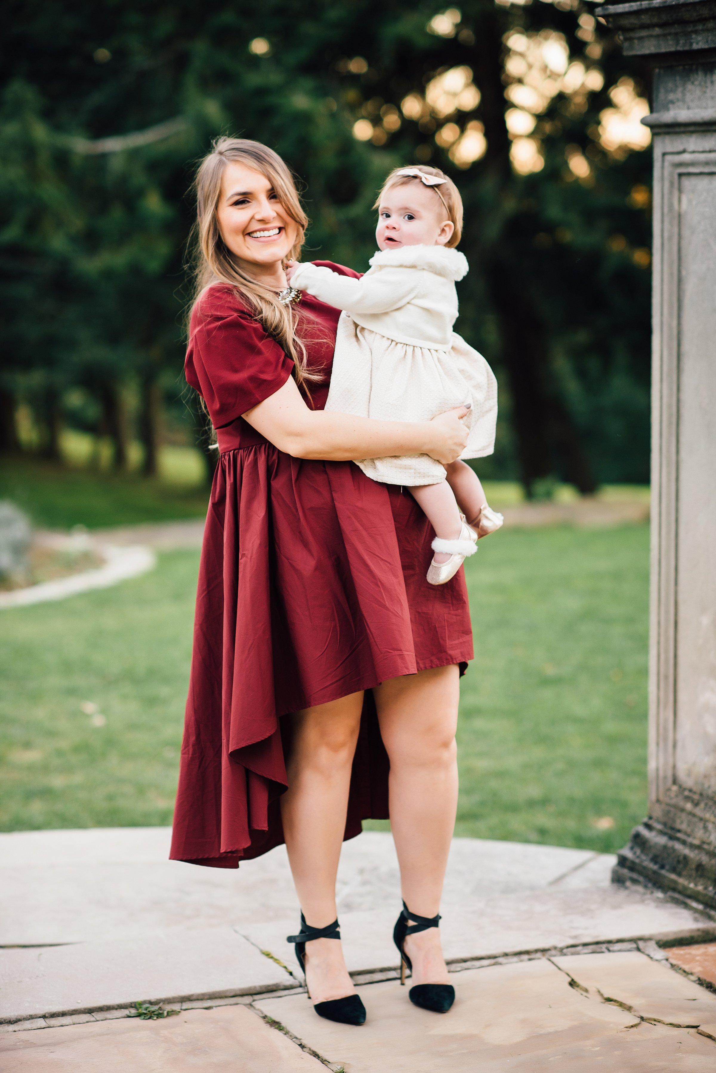 Family Photography Hartwood Acres Mansion Pittsburgh Rachel Rossetti_0330.jpg