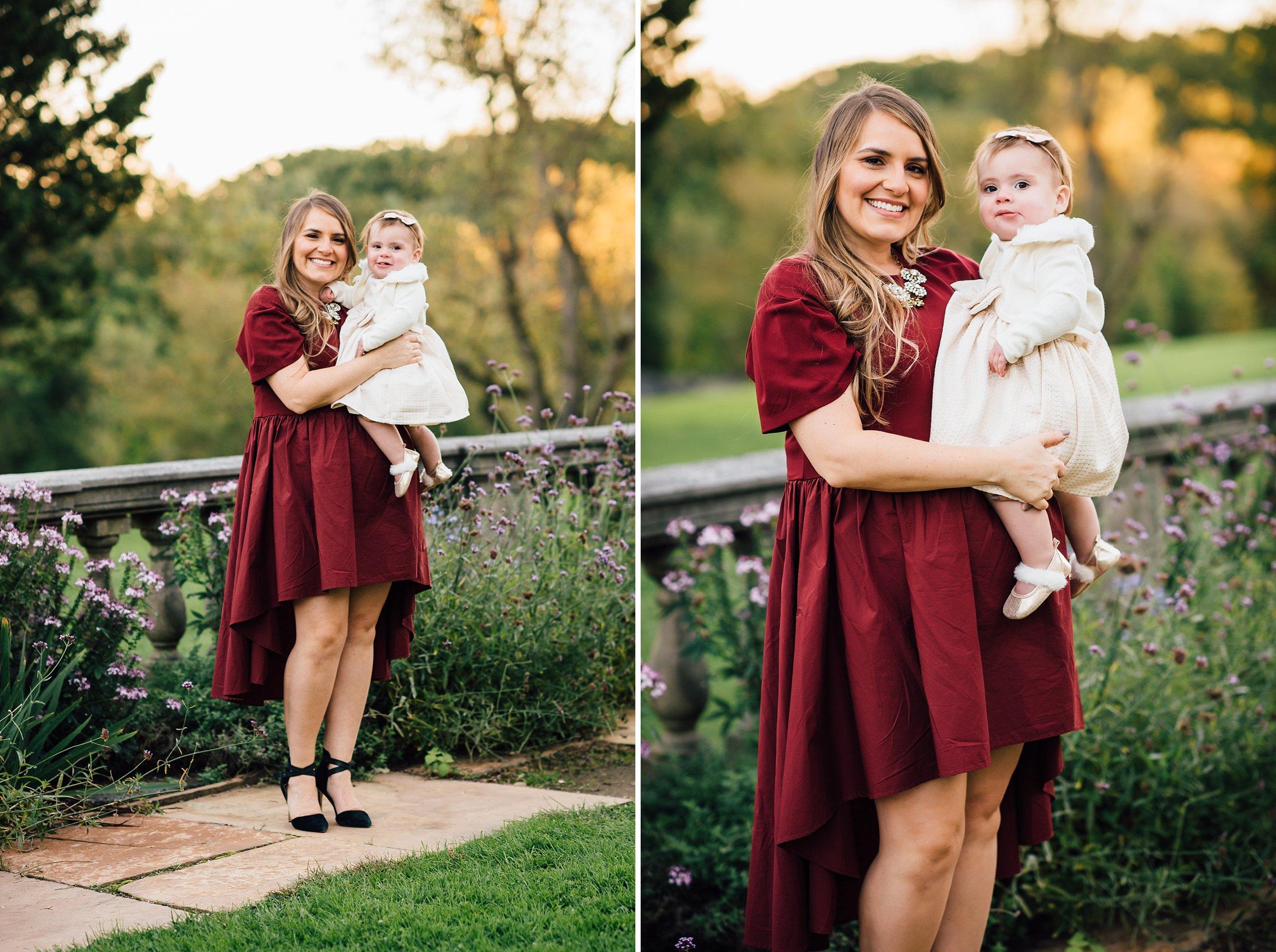 Family Photography Hartwood Acres Mansion Pittsburgh Rachel Rossetti_0332.jpg