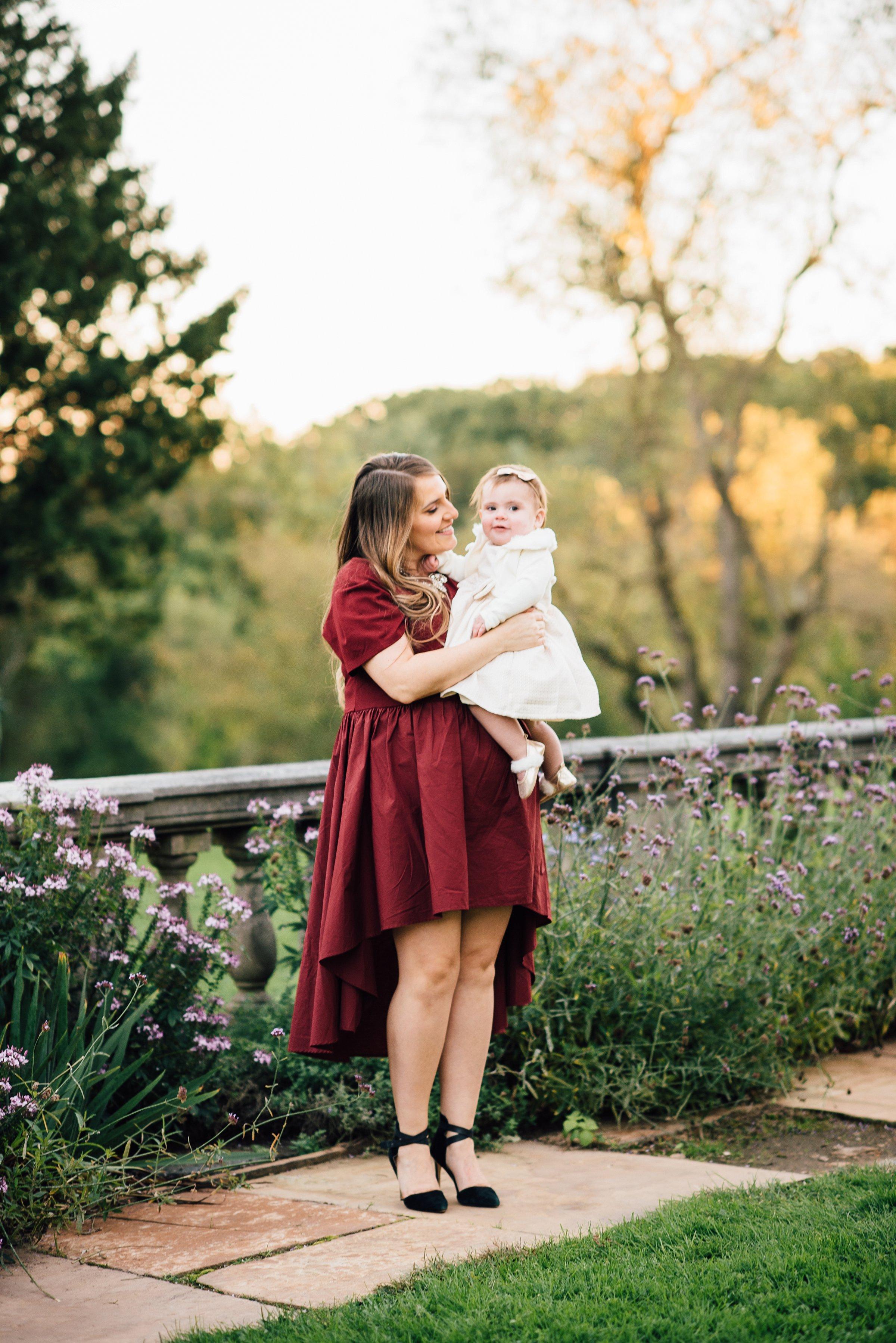 Family Photography Hartwood Acres Mansion Pittsburgh Rachel Rossetti_0331.jpg
