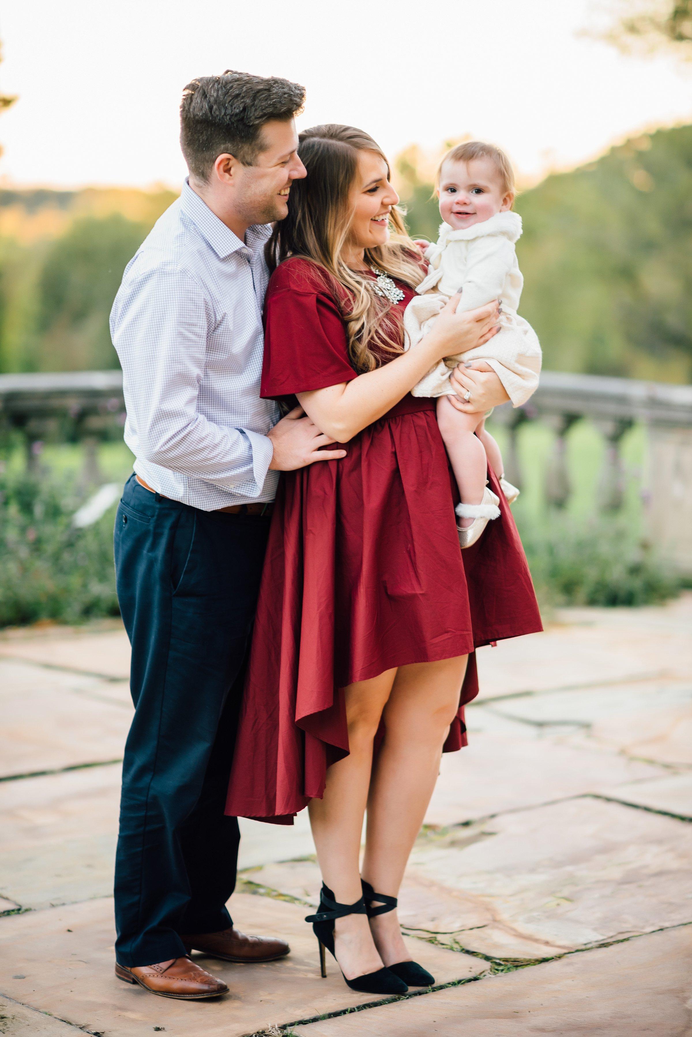 Family Photography Hartwood Acres Mansion Pittsburgh Rachel Rossetti_0344.jpg