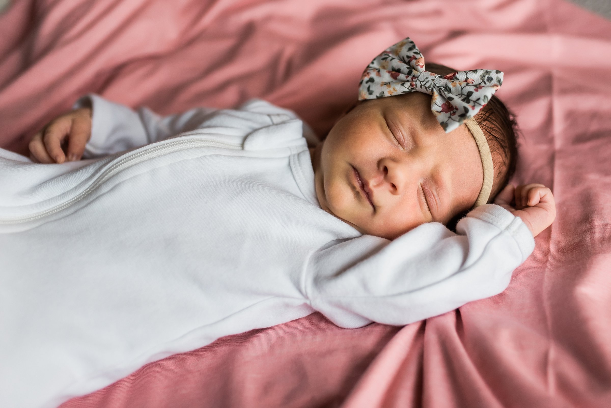 Newborn Lifestyle Photography Pittsburgh Rachel Rossetti_0411.jpg