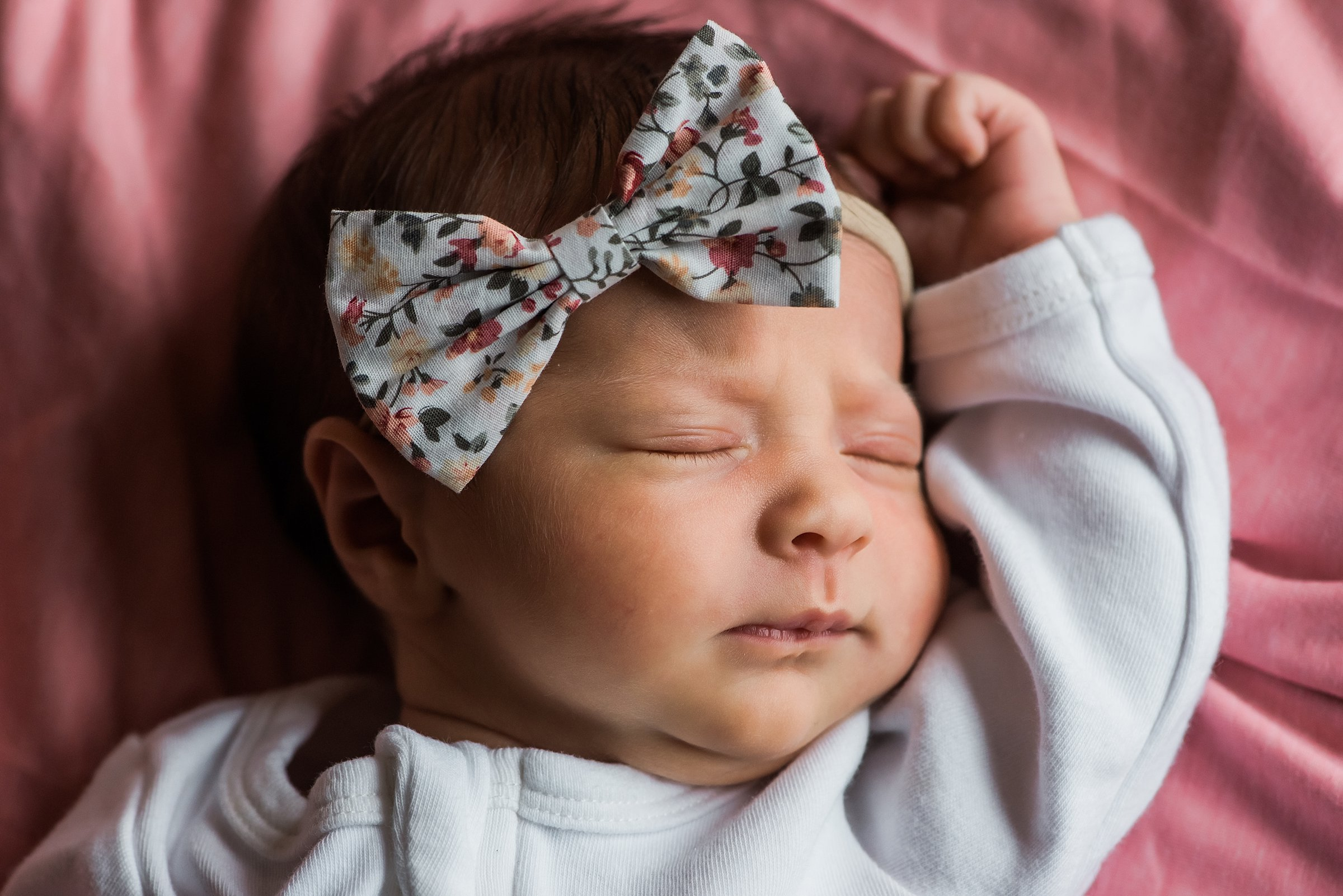 Newborn Lifestyle Photography Pittsburgh Rachel Rossetti_0413.jpg